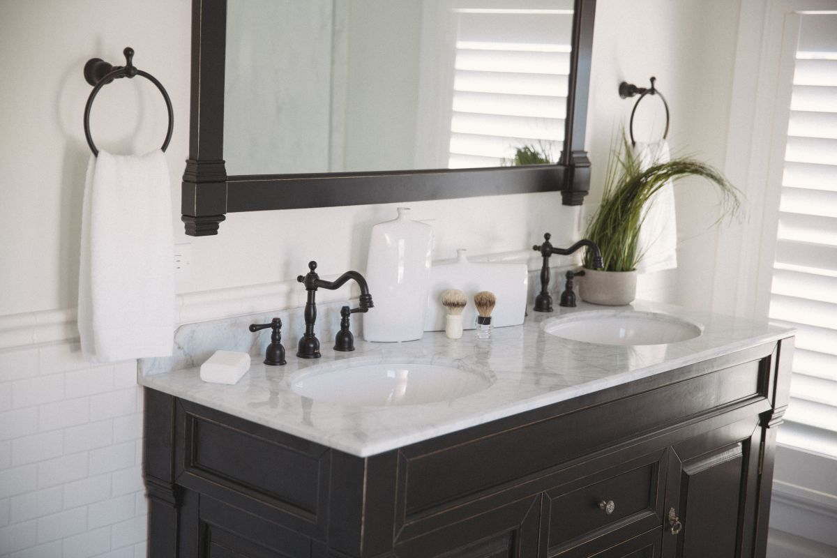 top ideas sink vanities clea floating vanity cabinet bathroom double for of sinks elegant contemporary inch design furniture without collection lowes beautiful wyndham