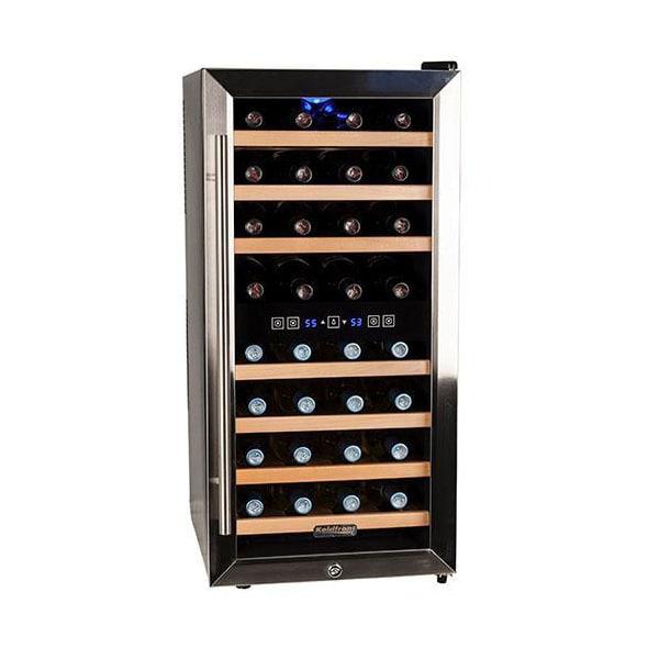 Shop Wine Refrigerators Wine Coolers Wine Cellars And