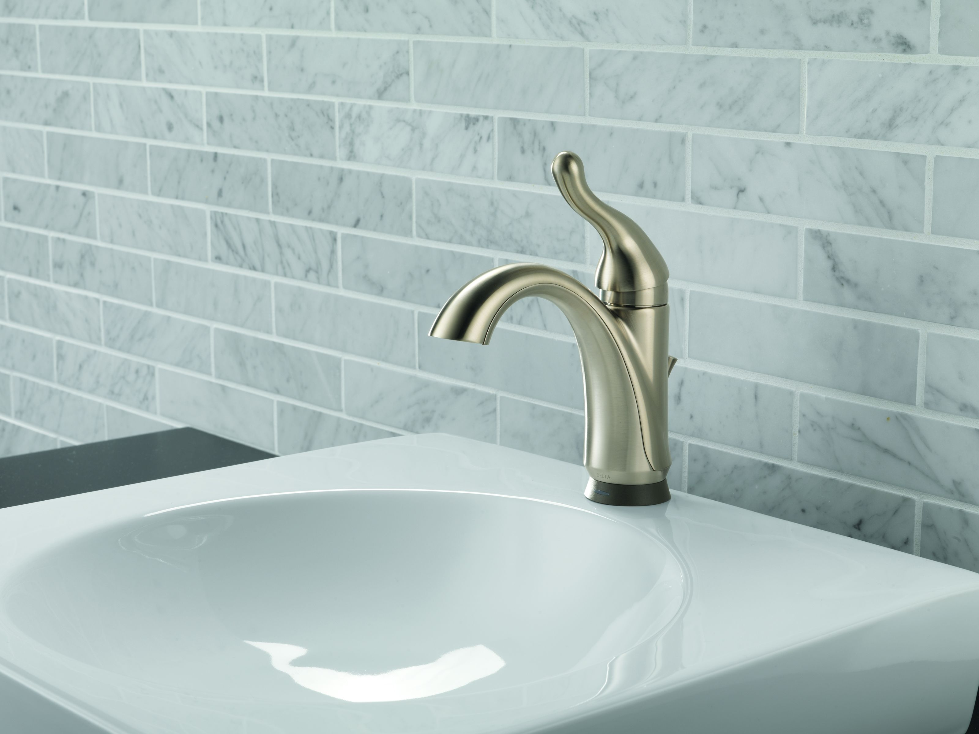 Bathroom Faucet Keeps Running bathroom faucet keeps running - bathroom design concept