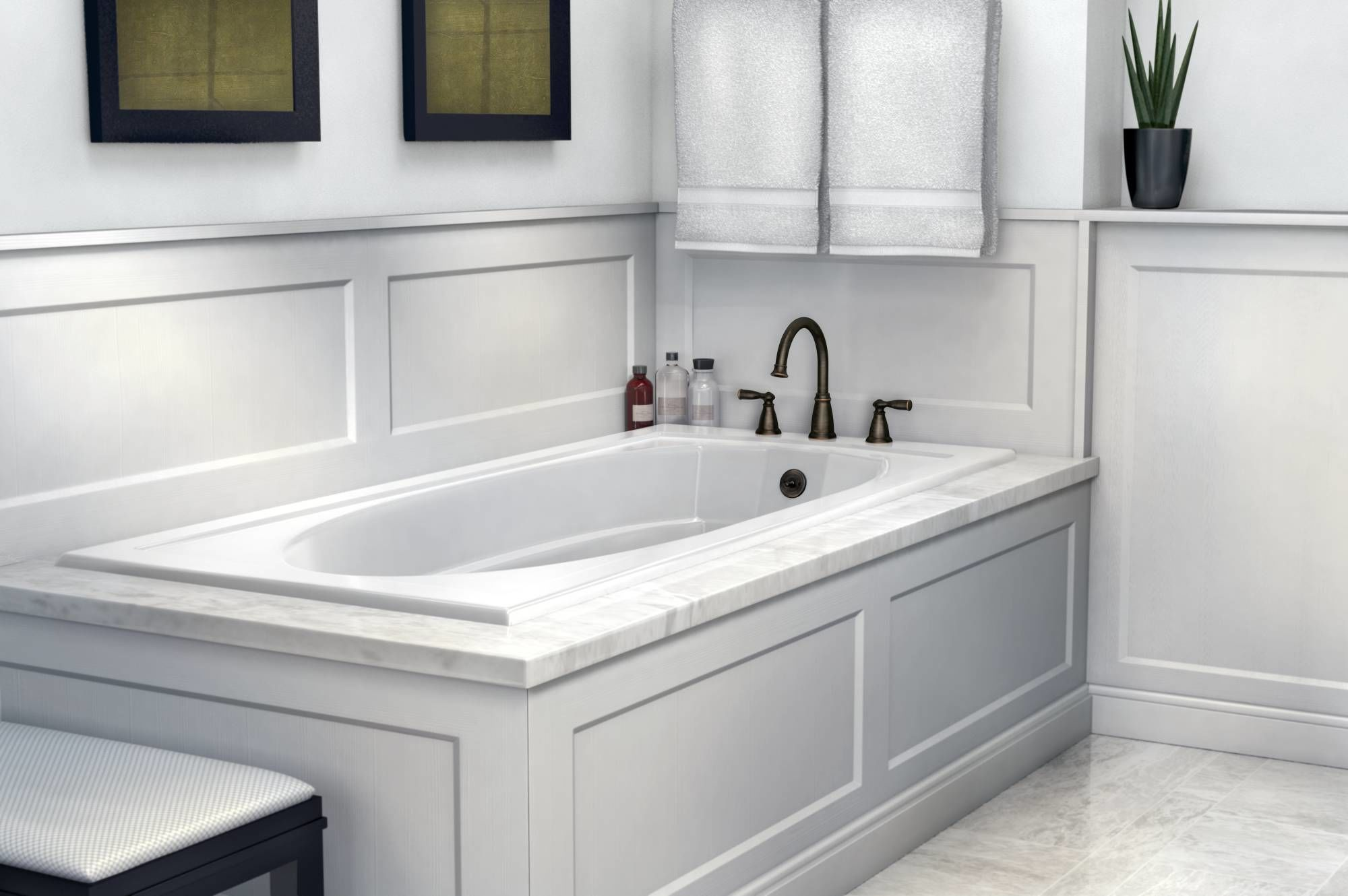 Kitchen Faucet Installation Instructions Kohler Kitchen Faucet Installation Instructions Kitchen Ideas