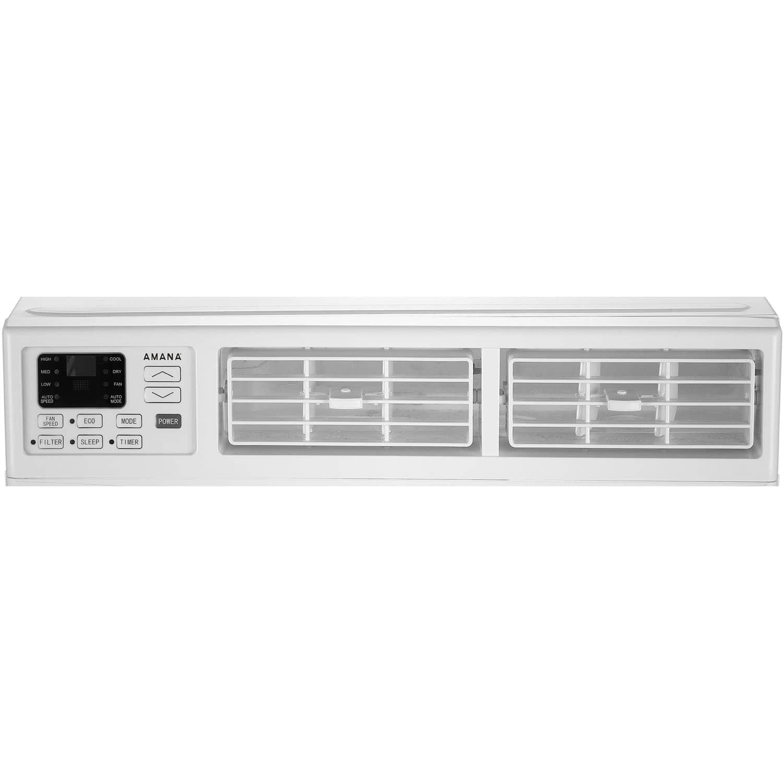 Amana Window Air Conditioners Amap151b Unit Wiring Diagram