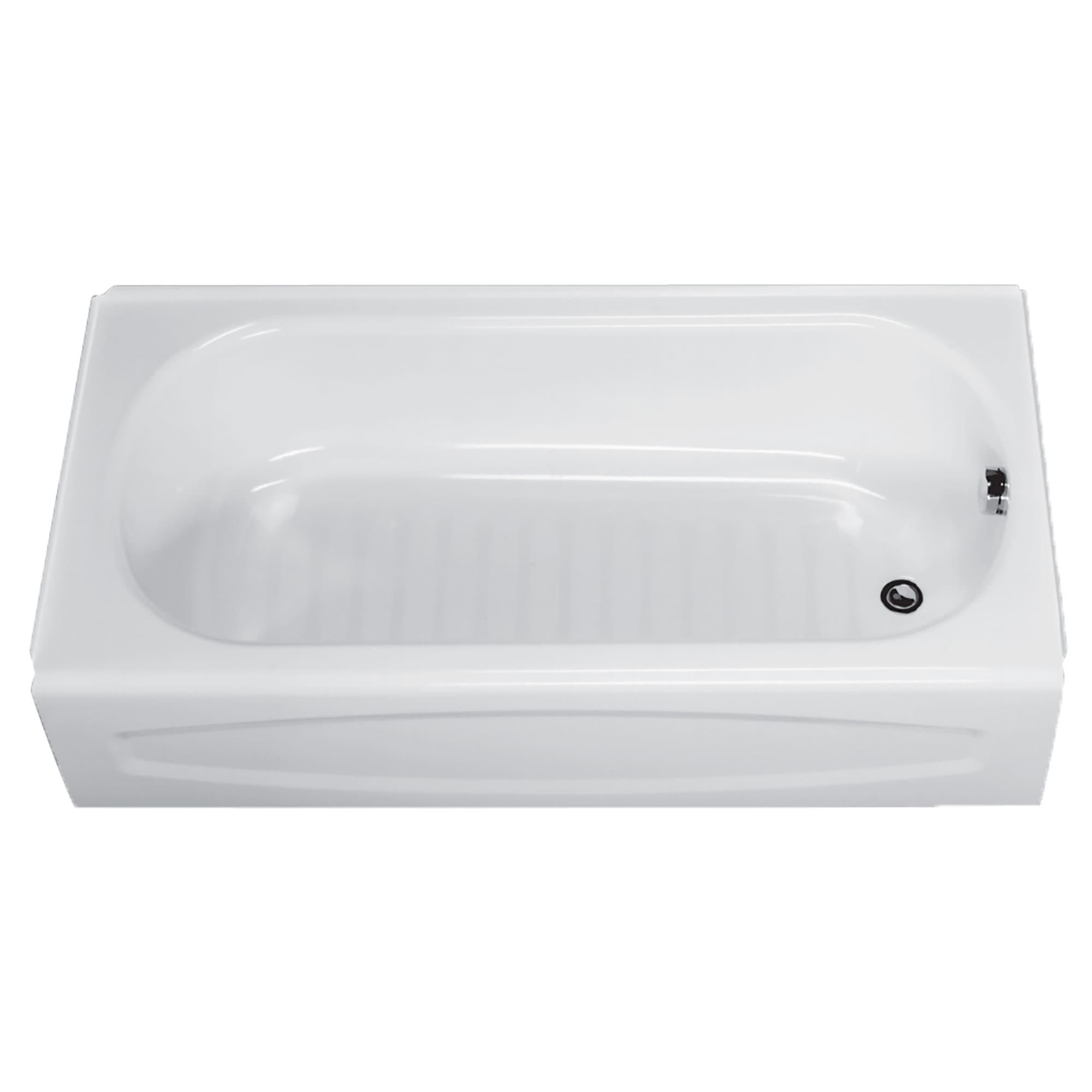 American Standard 0255.112.020 White New Salem 60\