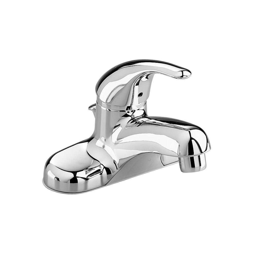 standard berwick amazon polished widespread lever faucet chrome faucets bathtub handle dp com american