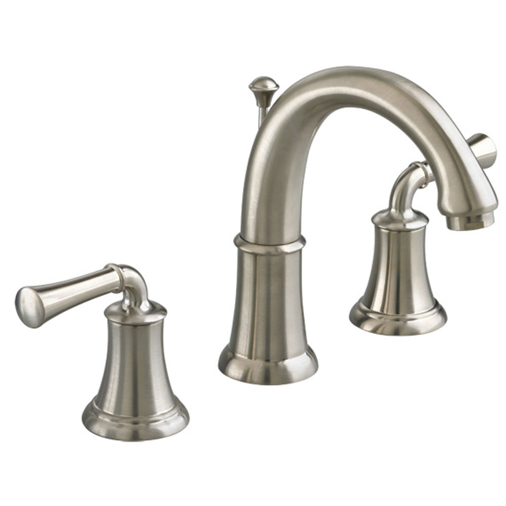 American Standard 7420.801.224 Oil Rubbed Bronze Portsmouth ...