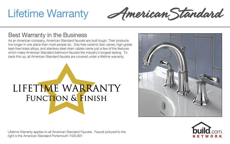 100 standard bathroom faucet cheap standard bathroom faucet