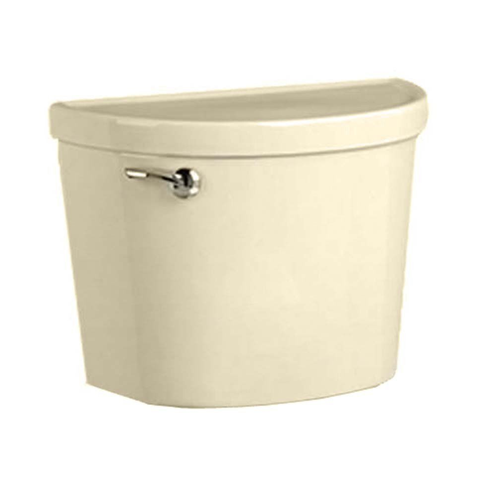American Standard 4225.A104.020 White Champion Pro Toilet Tank with ...