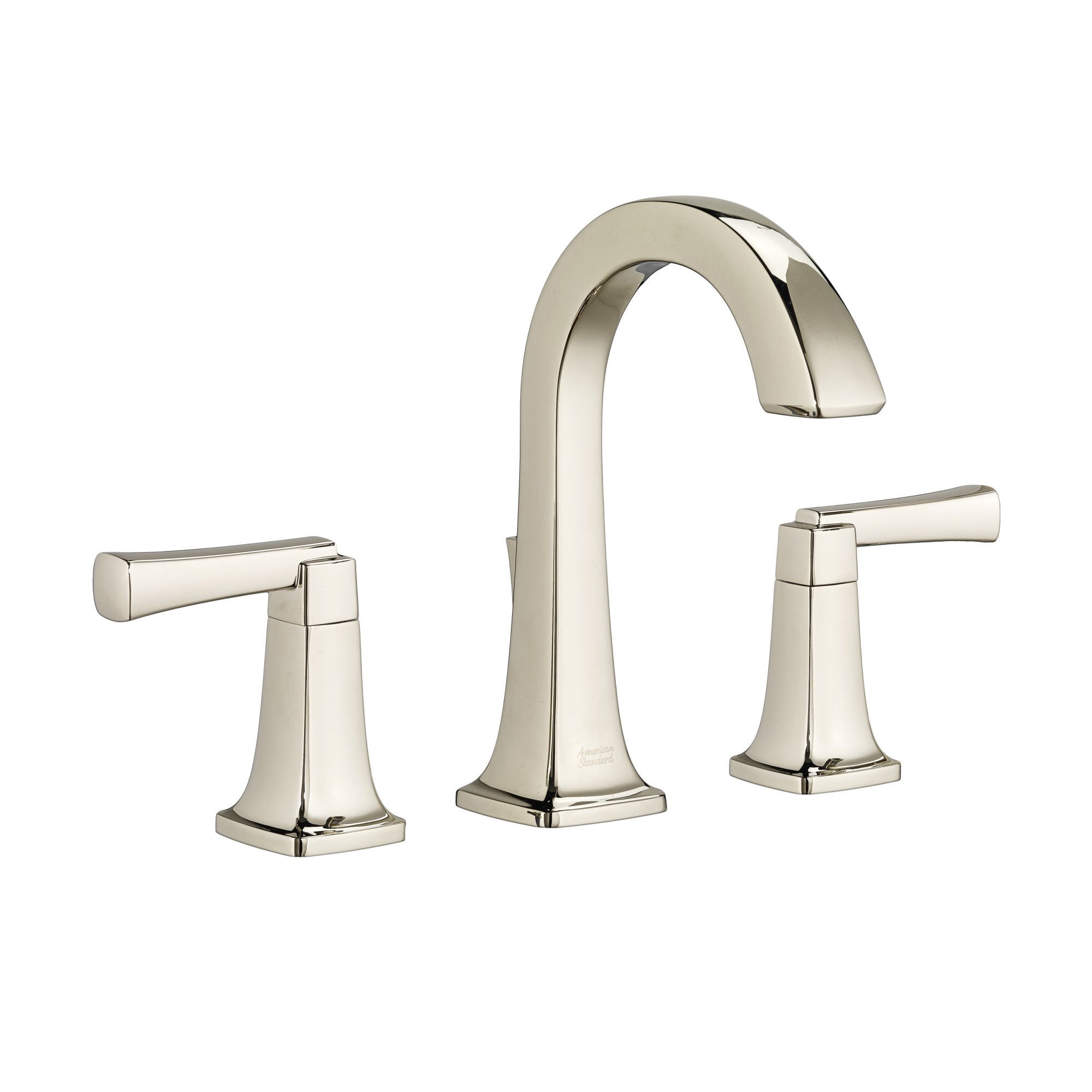 faucet hydrants products packing faucets series stem and residential hydrant gasket wall