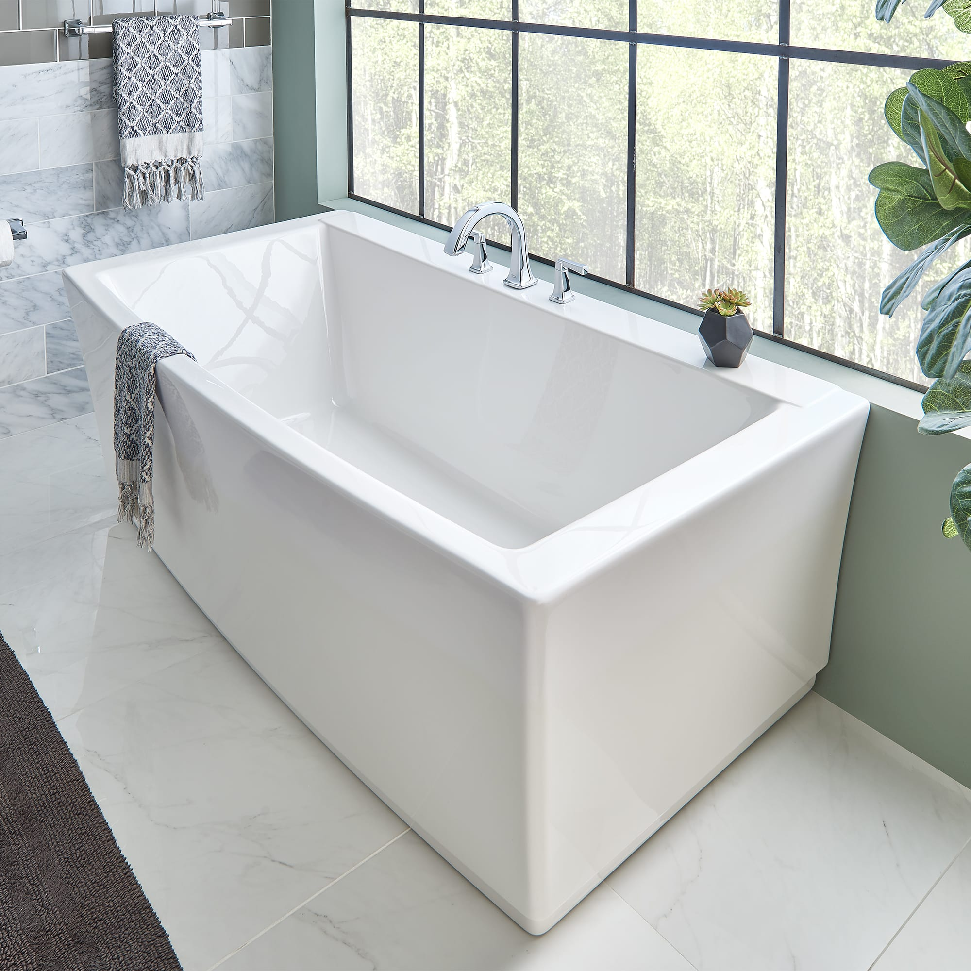 corner fiberglass bathtub bath types bathtubs standard faucets slipper bathroom tub kohler american of freestanding vanity