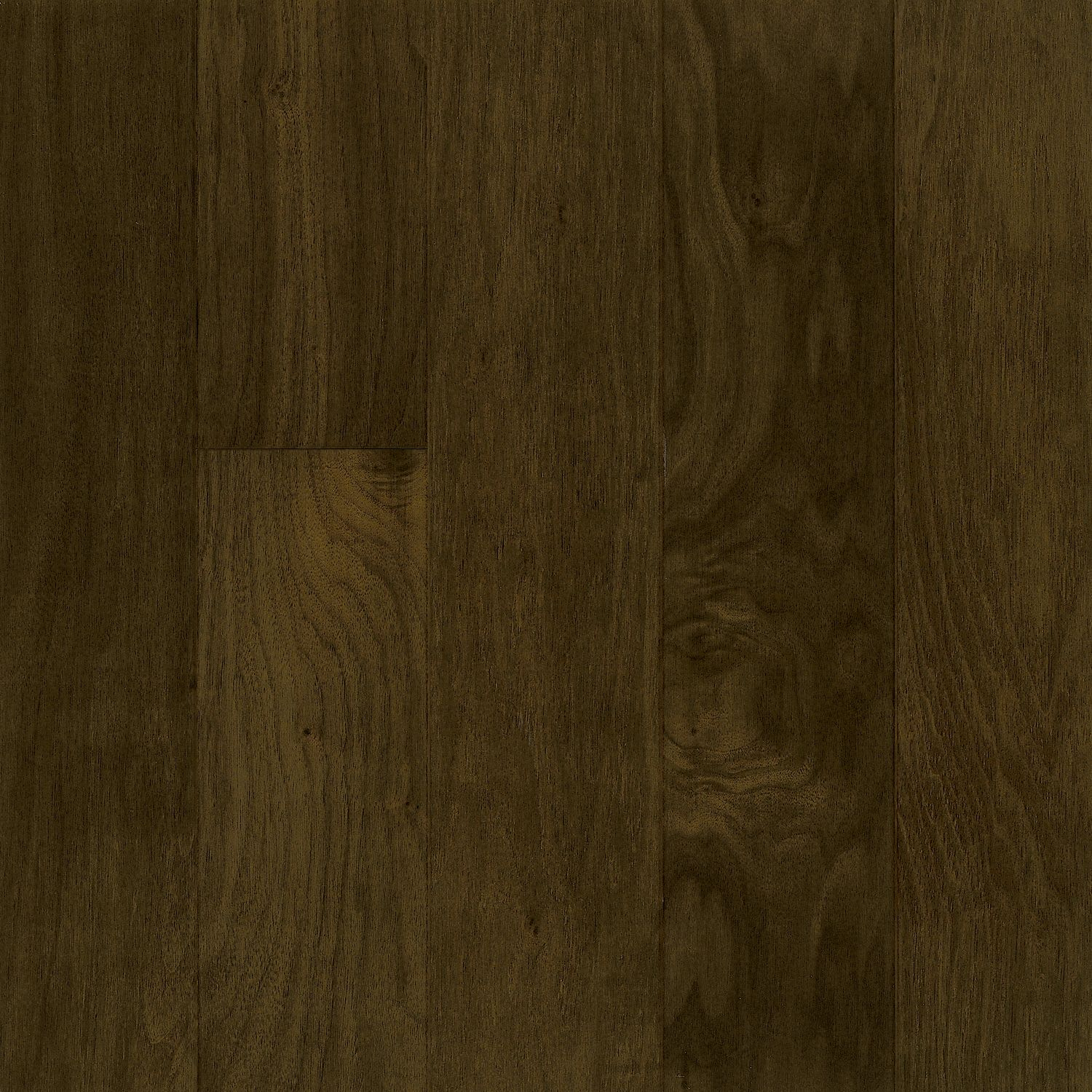 for plank armstrong y flooring archaic hardwood floors pa performance armstron of plus wood oak care floor lancaster