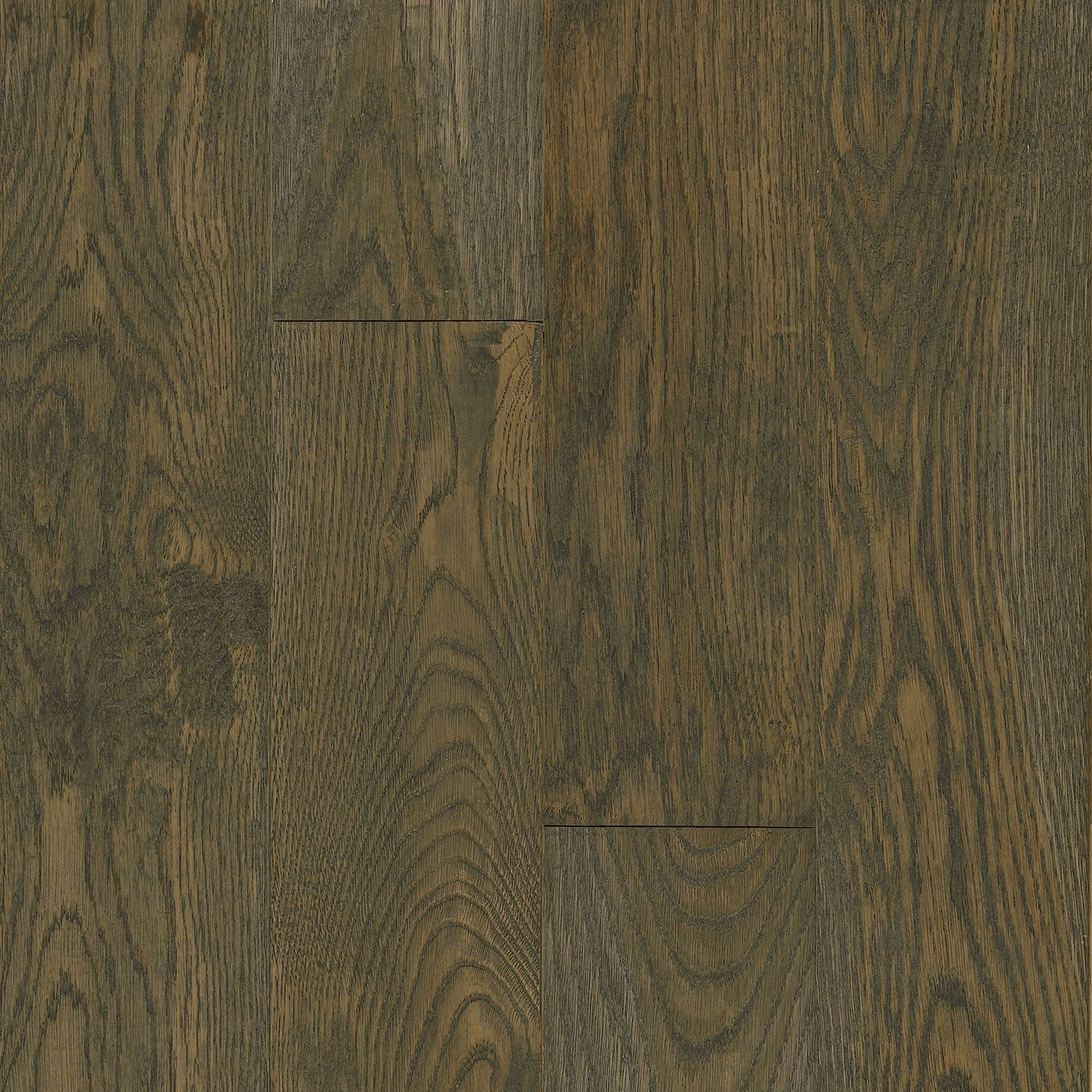 technology hardwood collection armstrong diamond new solid extends to ridge appalachian magazine flooring wood floors