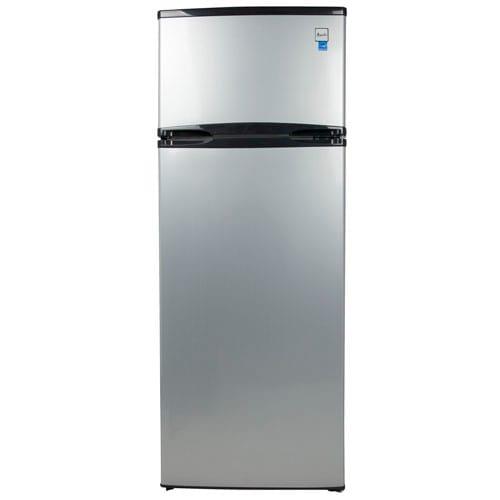 Avanti Cu Ft Apartment Size Refrigerator