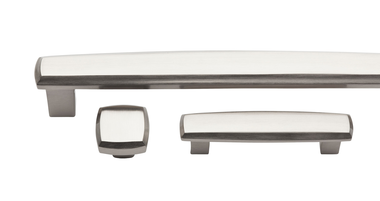 door brass l car vintage org baldwin handballtunisie hardware striking handle handles awesome