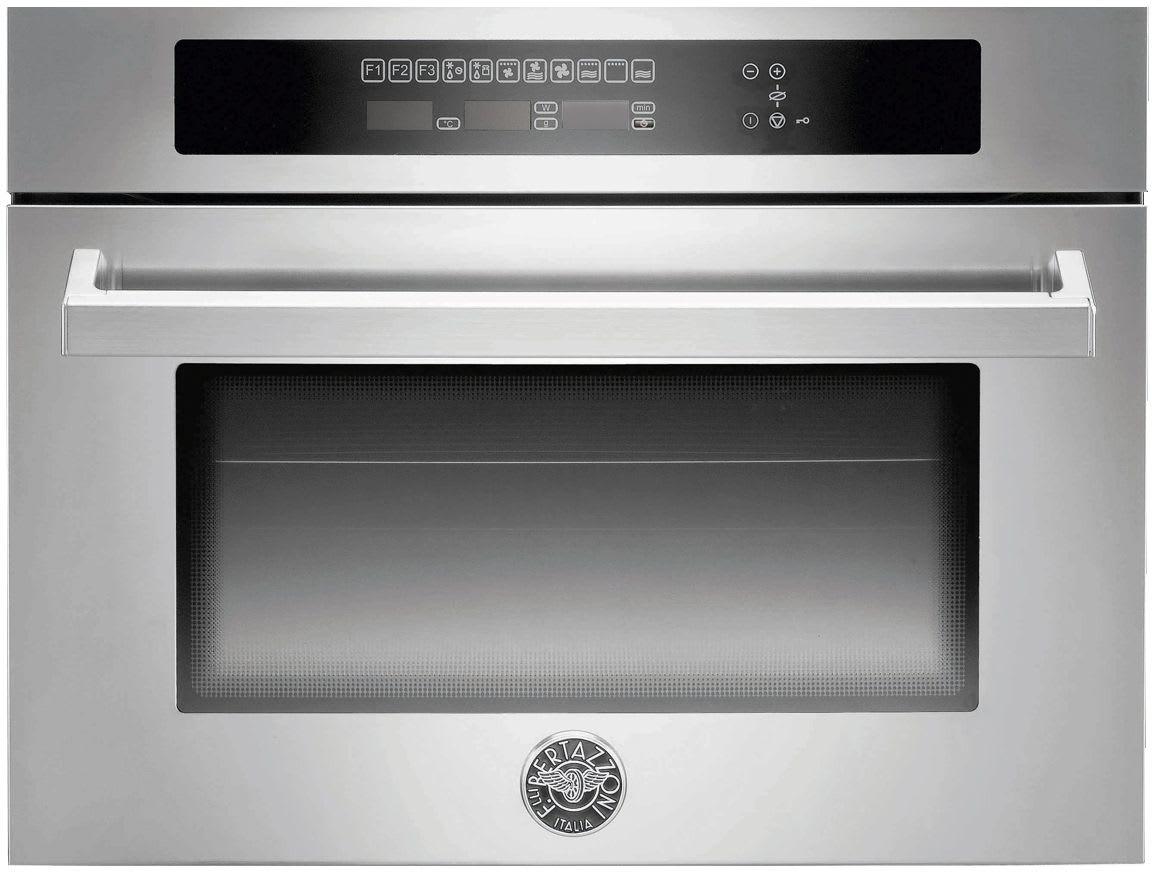Bertazzoni Microwave Ovens
