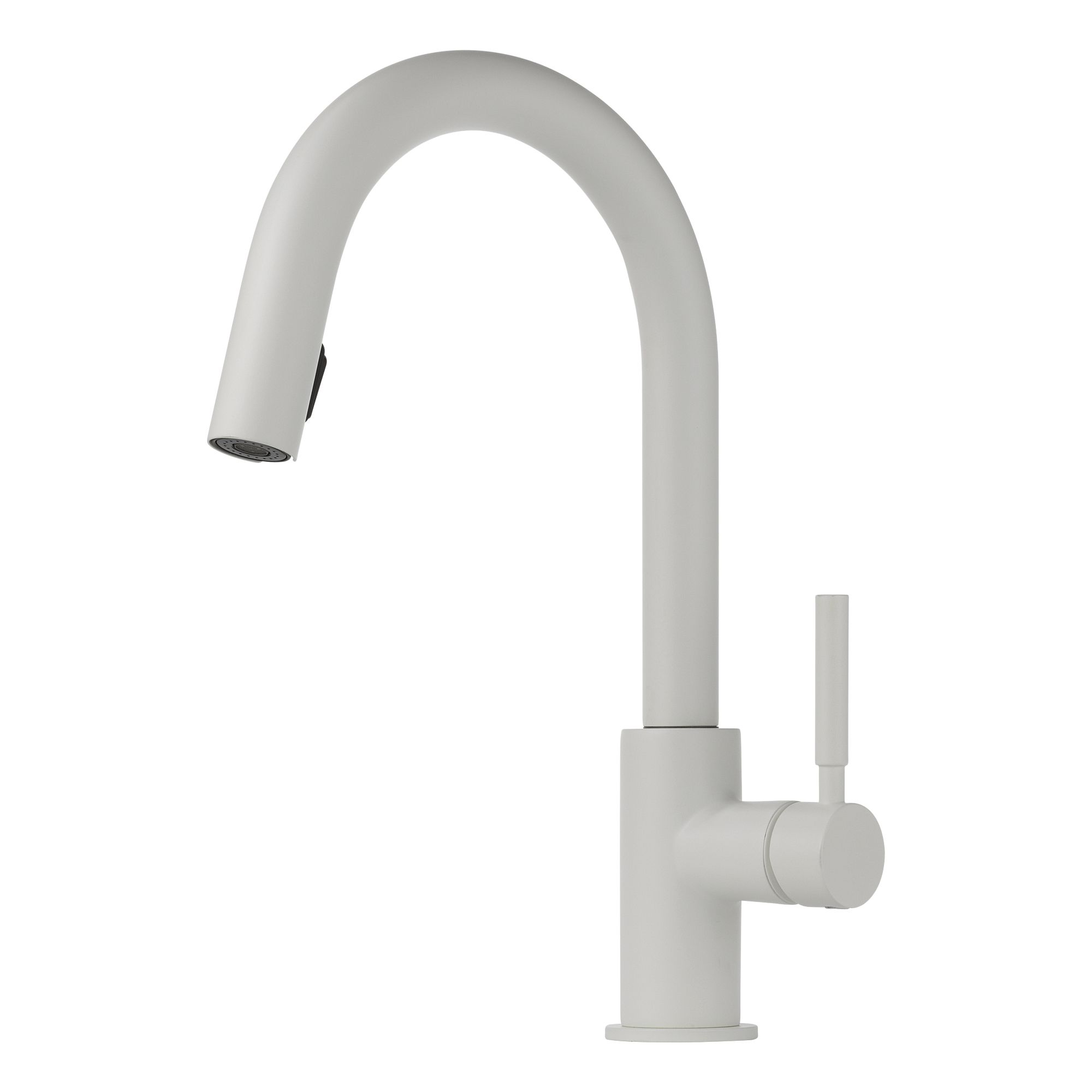 handles brizo charlotte index two lavatory widespread less handle faucet