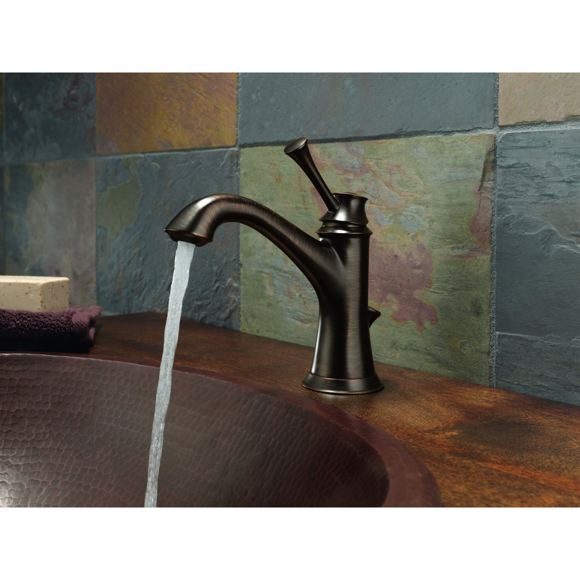 faucets overflow bathroom apollo and with drain kef discontinued single kraususa com hole pop basin faucet oil bronze up set sink rubbed