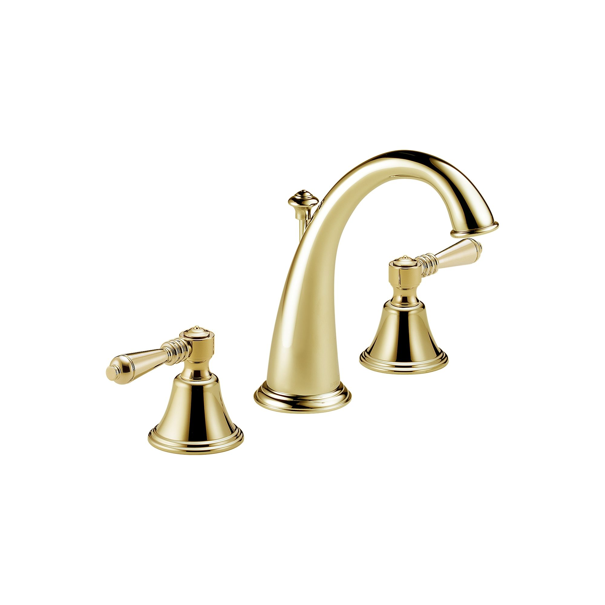 two faucet with amazon eva chrome handles assembly handle on lavatory moen canada touch faucets drain dp