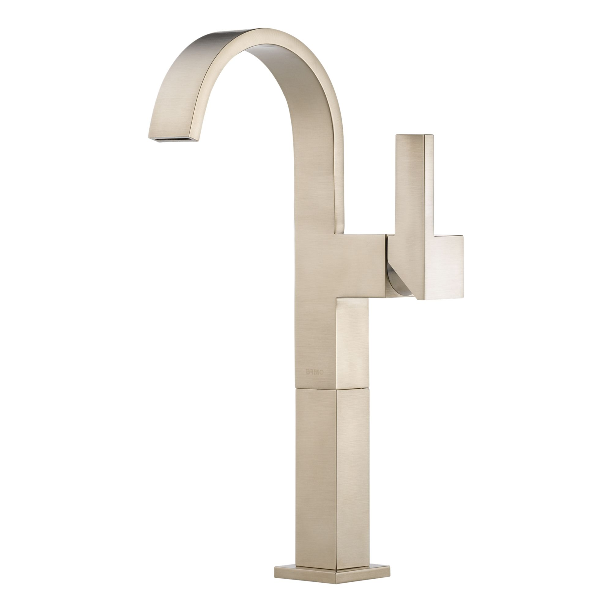 of companies brands vuelo stunning fixtures bathroom pc size siderna ssco belo kitchen reviews full faucet faucets brizo end high