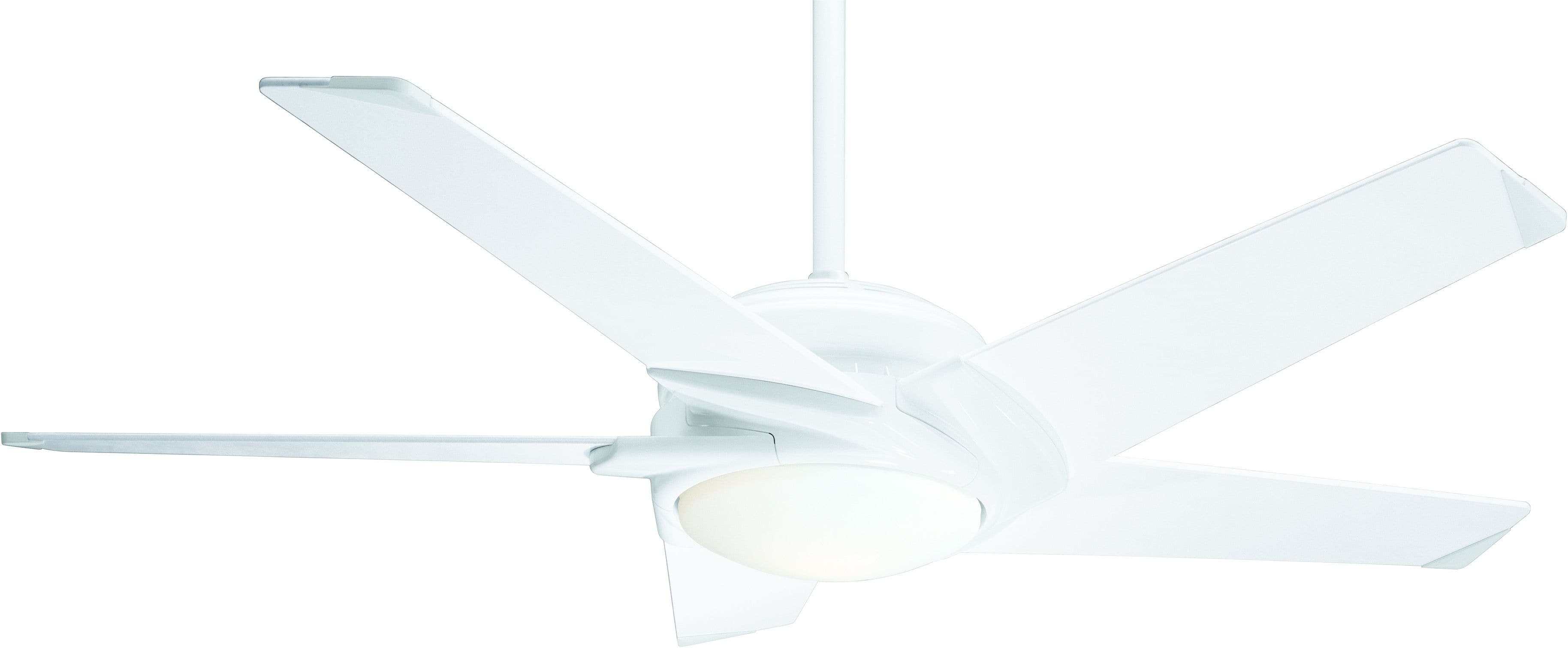 product overstock home today ceilings fans fanimation fan garden shipping free ceiling inch subtle