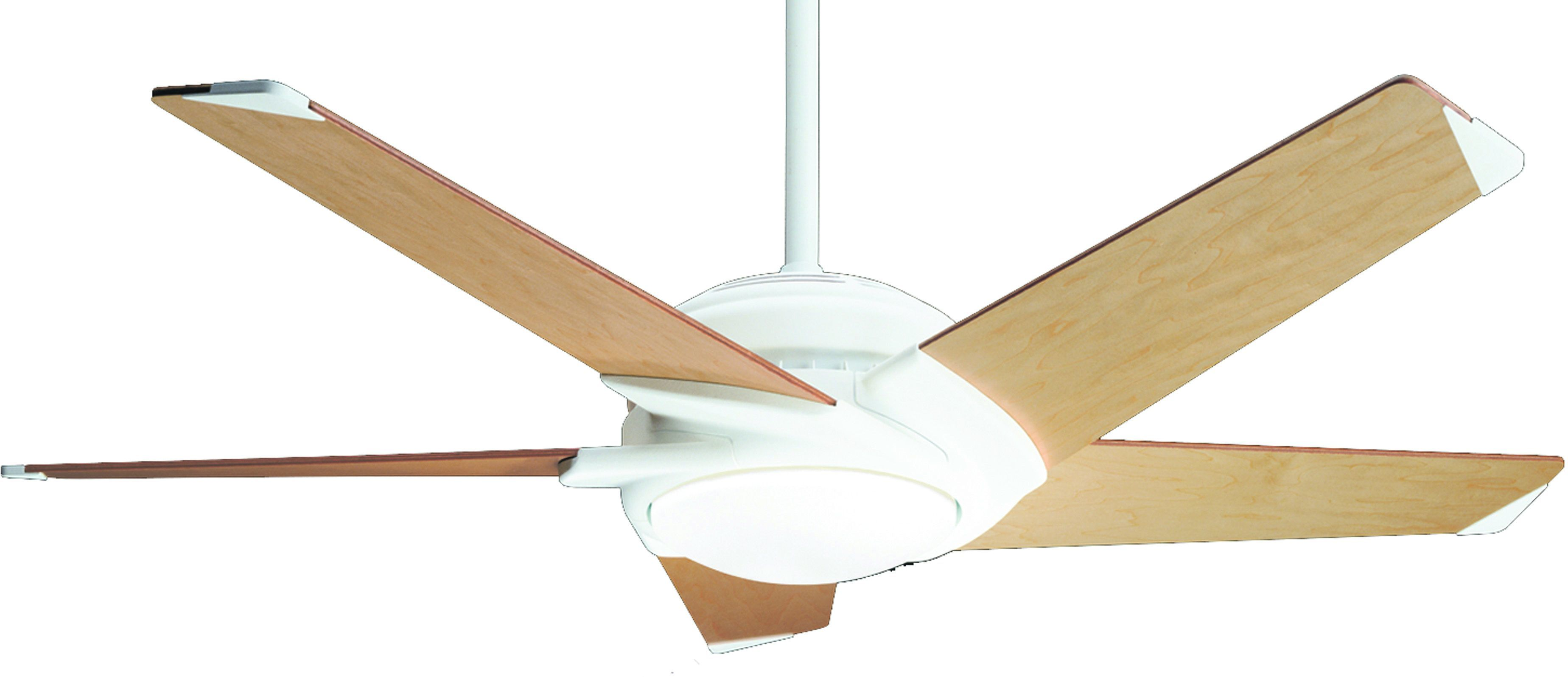 breeze outstanding fanimation harbor for design blades with ideas your andover com lights inch fans weird reviews modern propeller lowes of fan ceilings ceiling