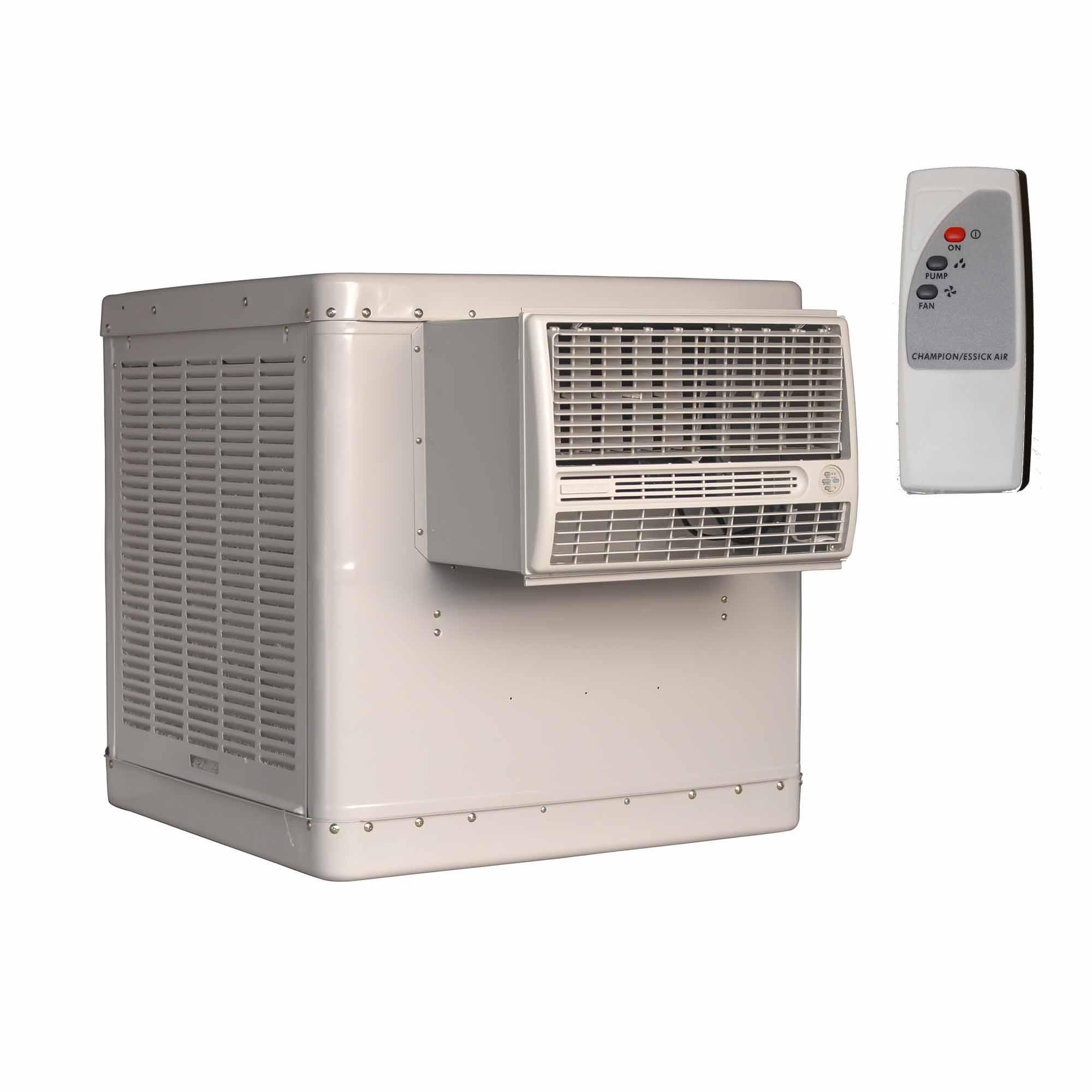 Essick Usa70 Air Conditioners Owners Manual 2019 Ebook