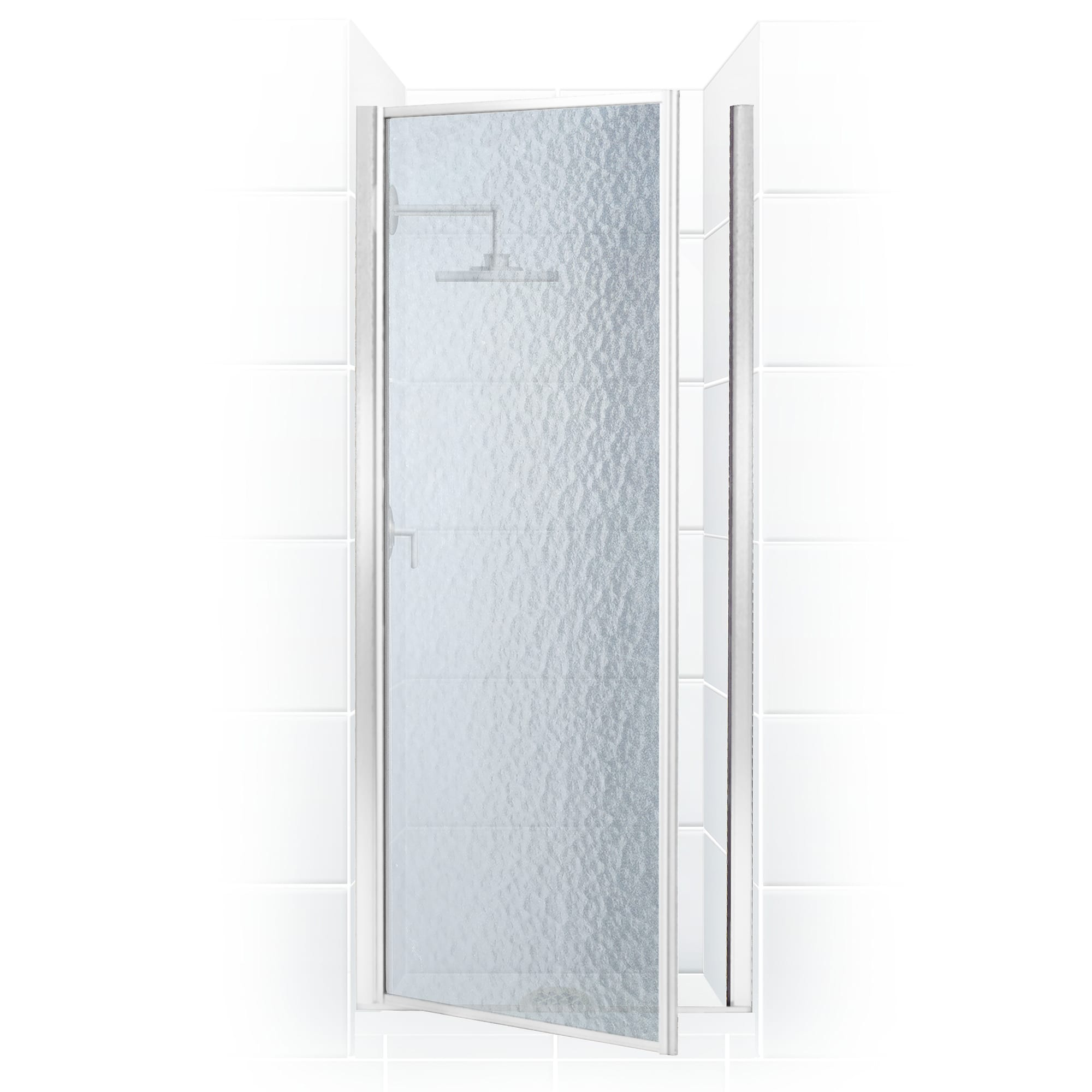 Coastal Shower Doors L31 66 A