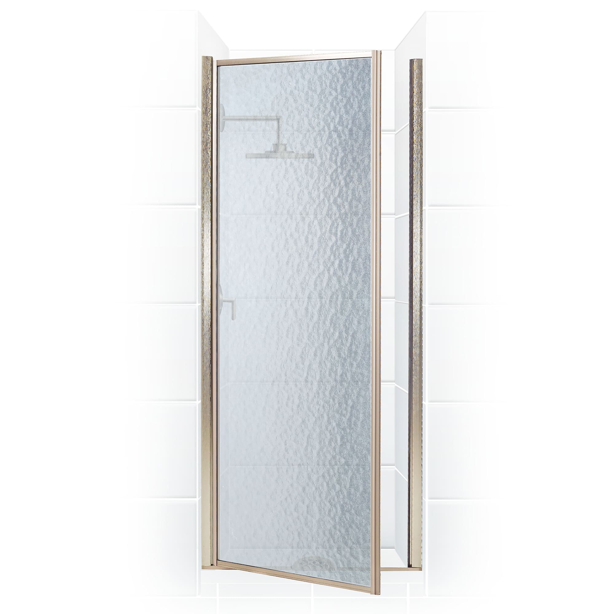 Coastal Shower Doors L32 66p A Platinum Legend Series 32 X