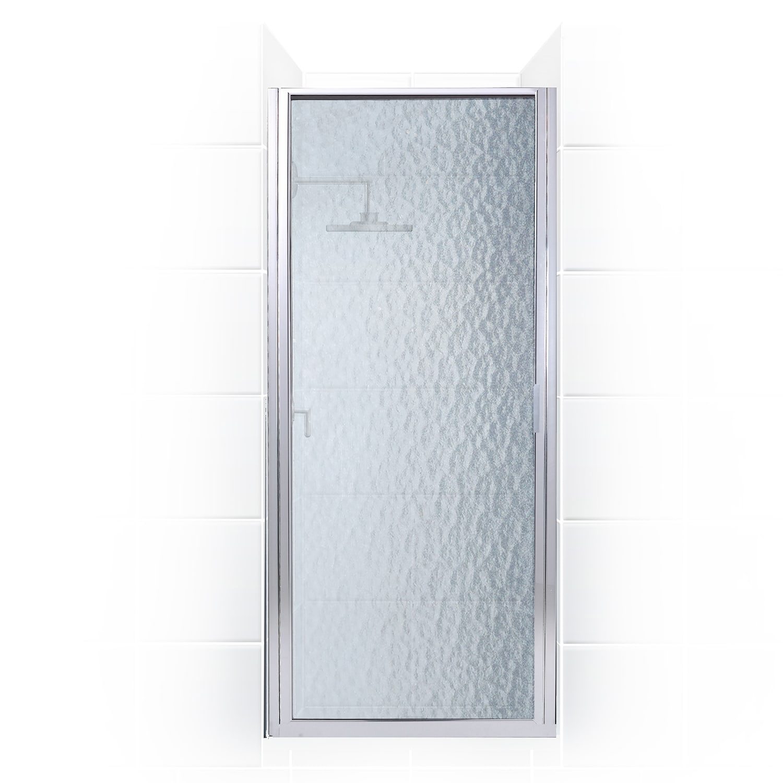 Coastal Shower Doors P27 83 A