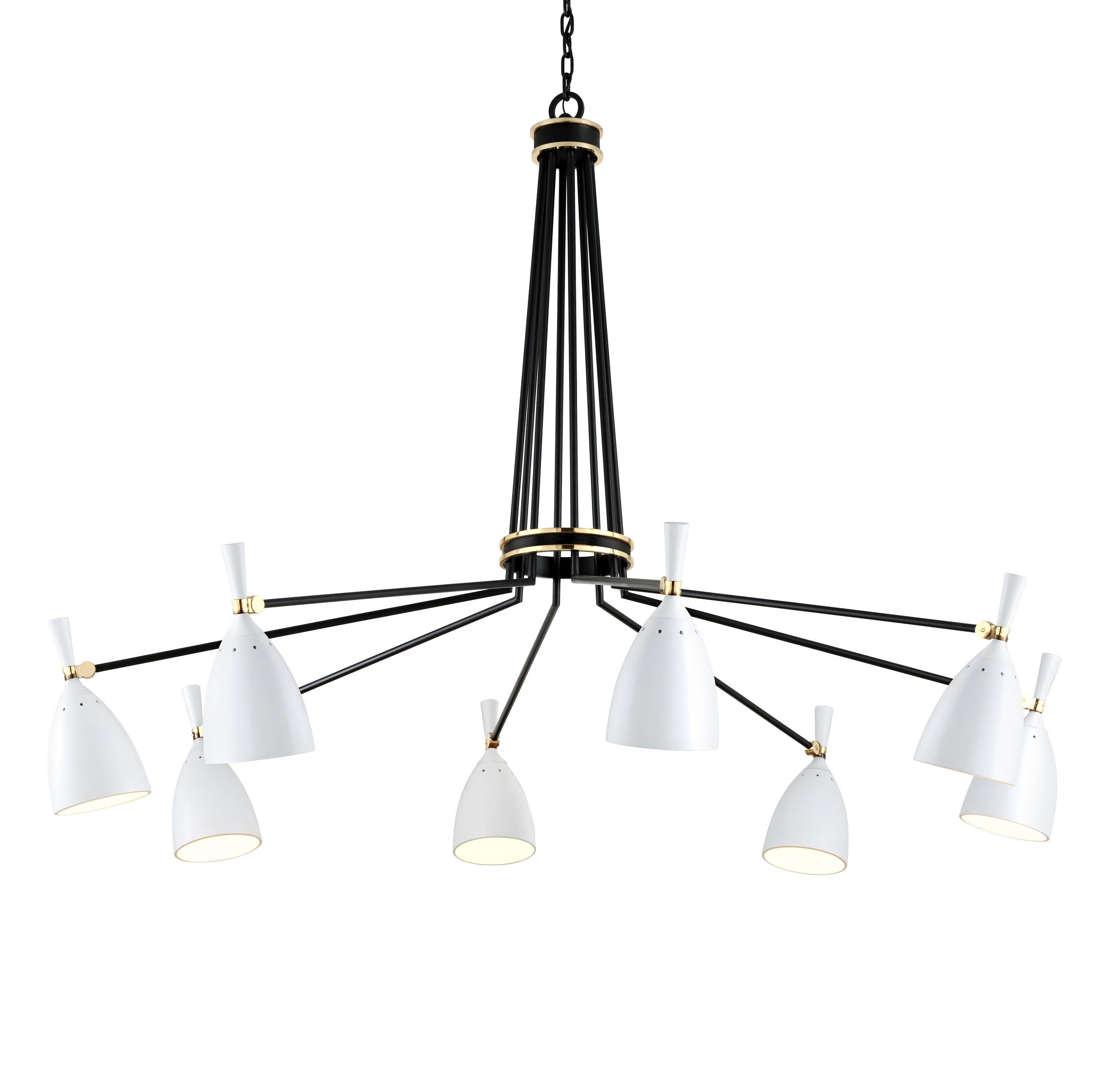 Corbett Lighting 281 08