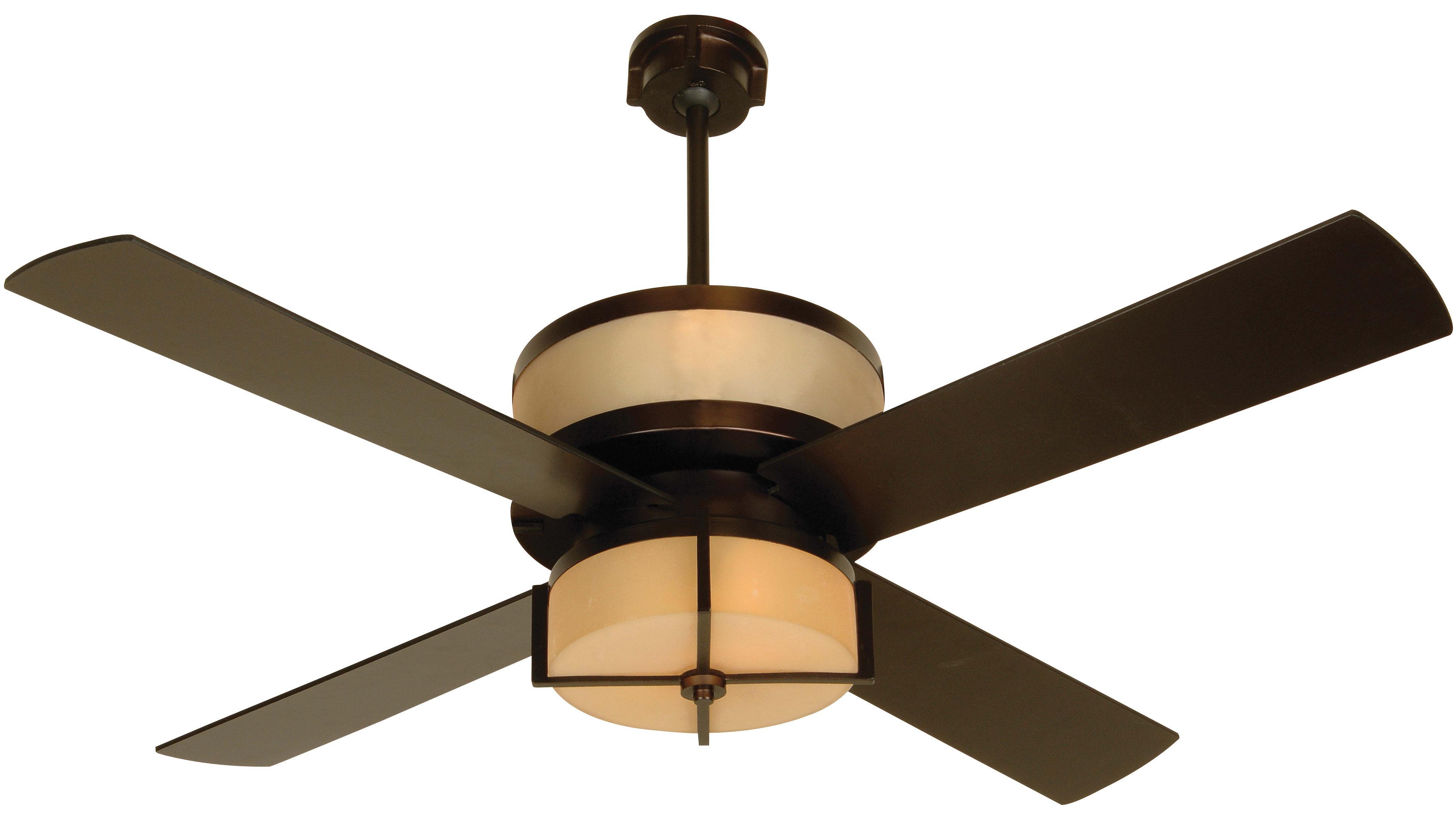 Blade Ceiling Fan