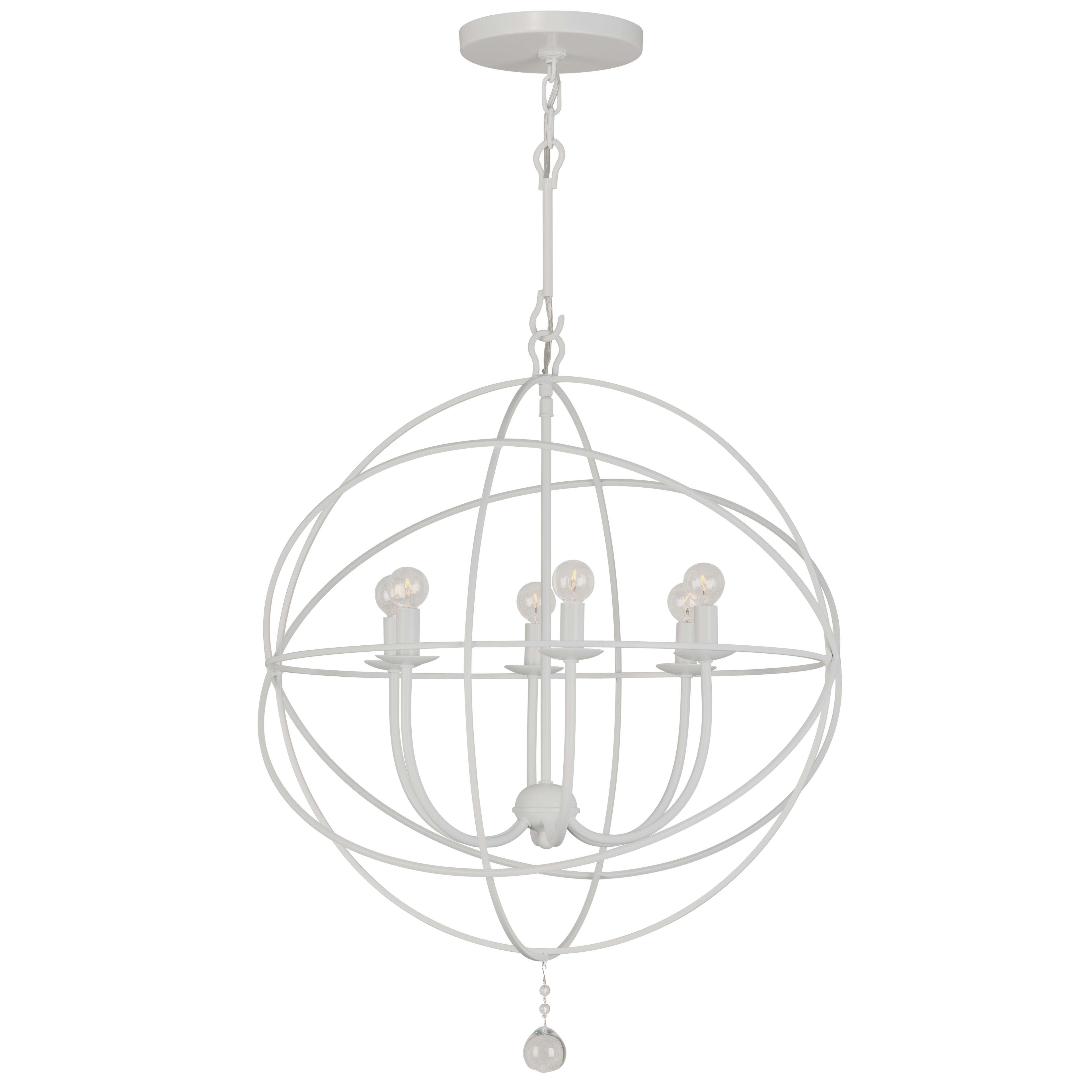 chandeliers w solaris bronze products antique charlotte lights crystal x h index all light chandelier xiertekusa and splendid grand pedant