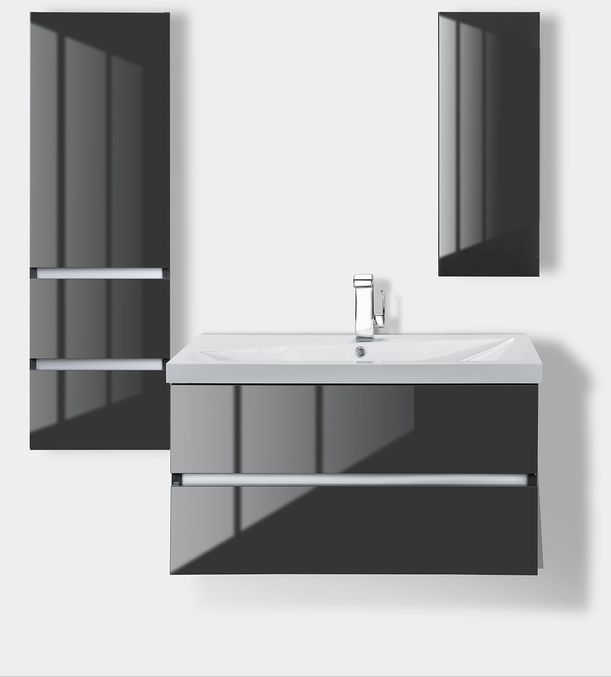 typical for new san vanity pic vanities files bath u height awesome kitchen design jose set concept and trends bathroom cutler single silhouette unbelievable home