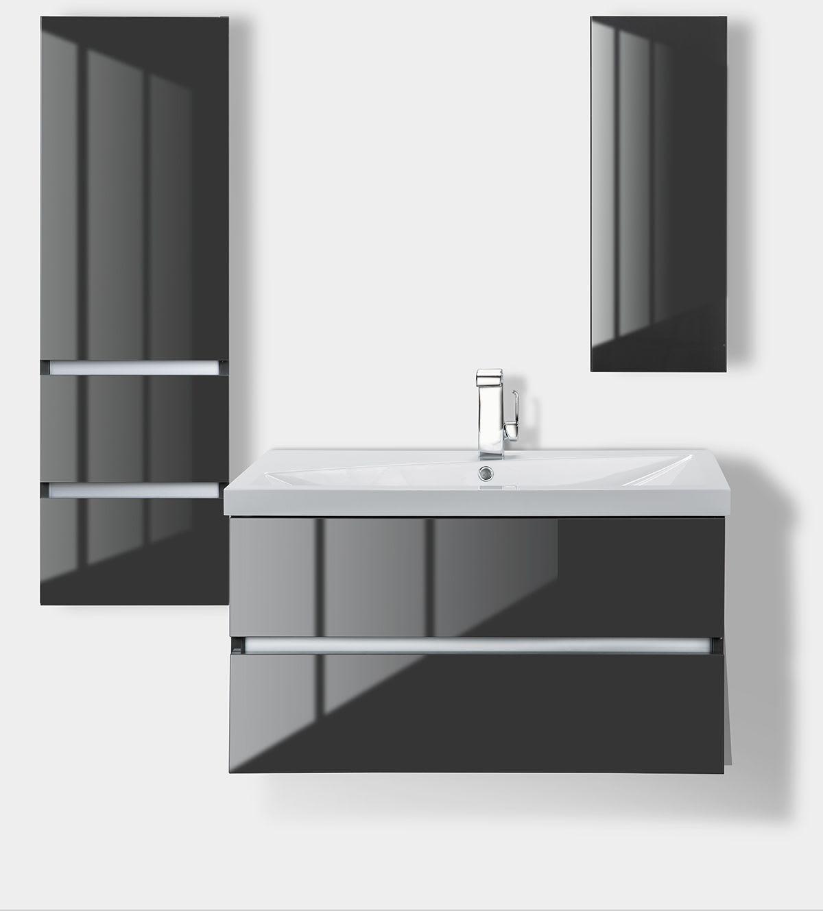 on design cutler bath gallery kitchen website pantone canvas