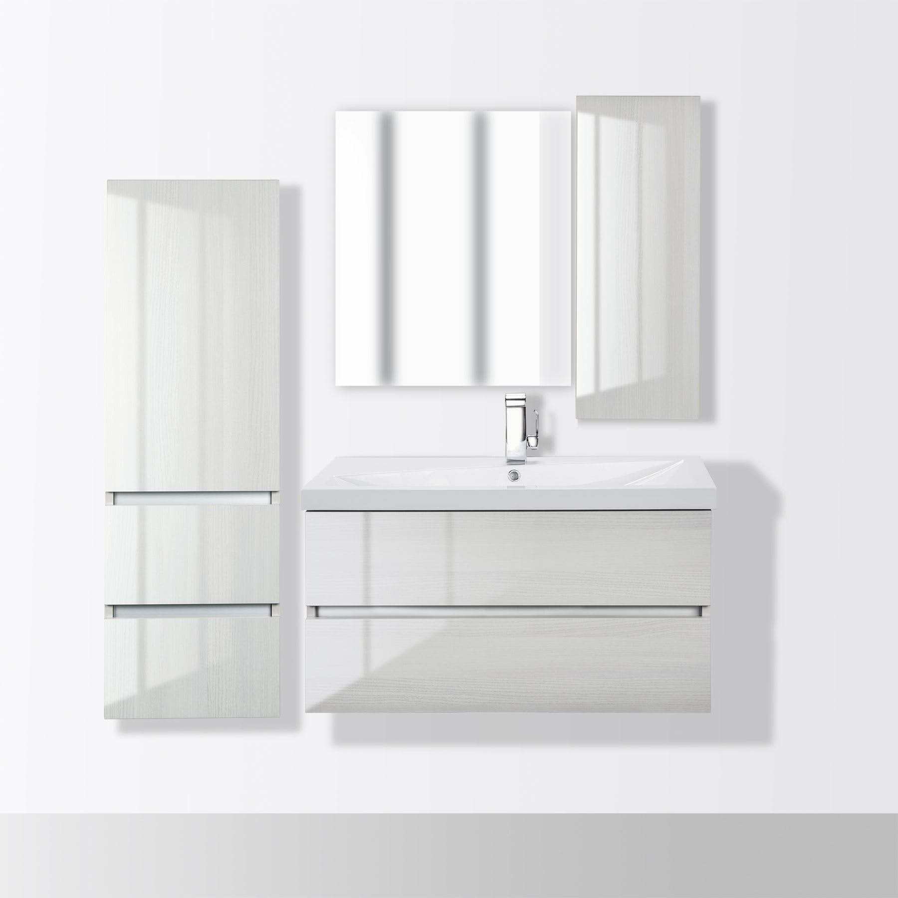 swing alternate com and gloss bath x fossil medicine reversible sangallo door kitchen cabinet lifestyle cutler single oak with image faucet