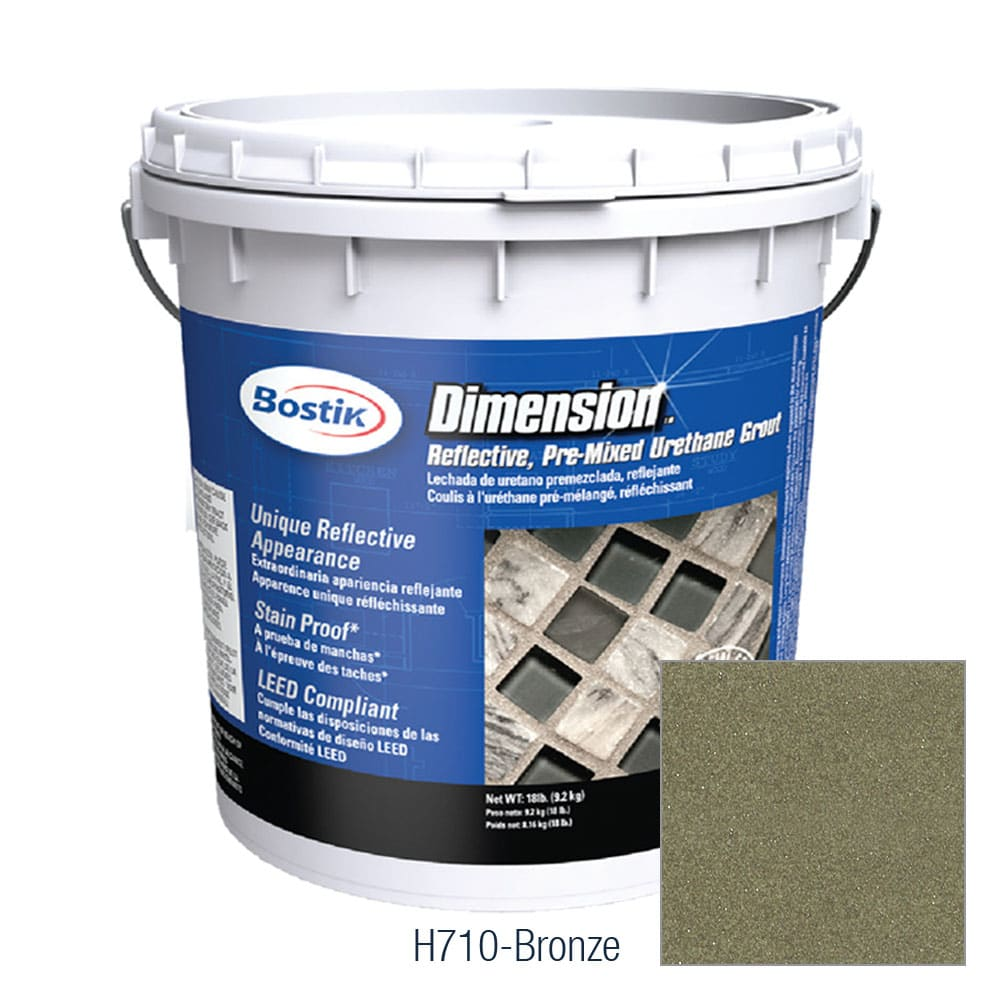 Daltile 9999qs630512 amber rapidcure 2 gallon glass filled pre daltile 9999qs630512 amber rapidcure 2 gallon glass filled pre mixed urethane grout recommended 18 grout line covers 35 505 sqft please see the chart nvjuhfo Images