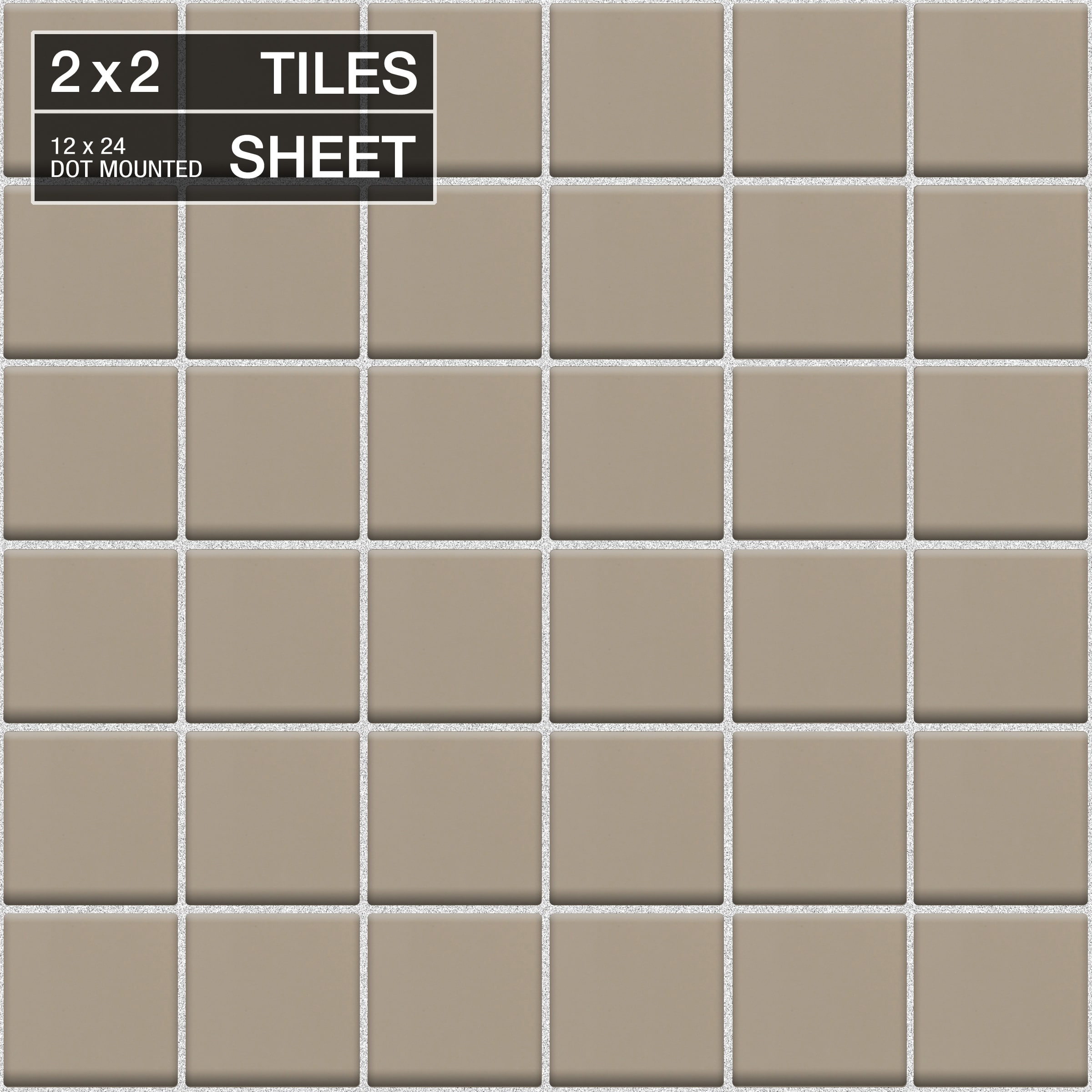 Discontinued ceramic tile finder gallery tile flooring design ideas discontinued daltile ceramic tile images tile flooring design ideas discontinued daltile ceramic tile gallery tile flooring dailygadgetfo Choice Image