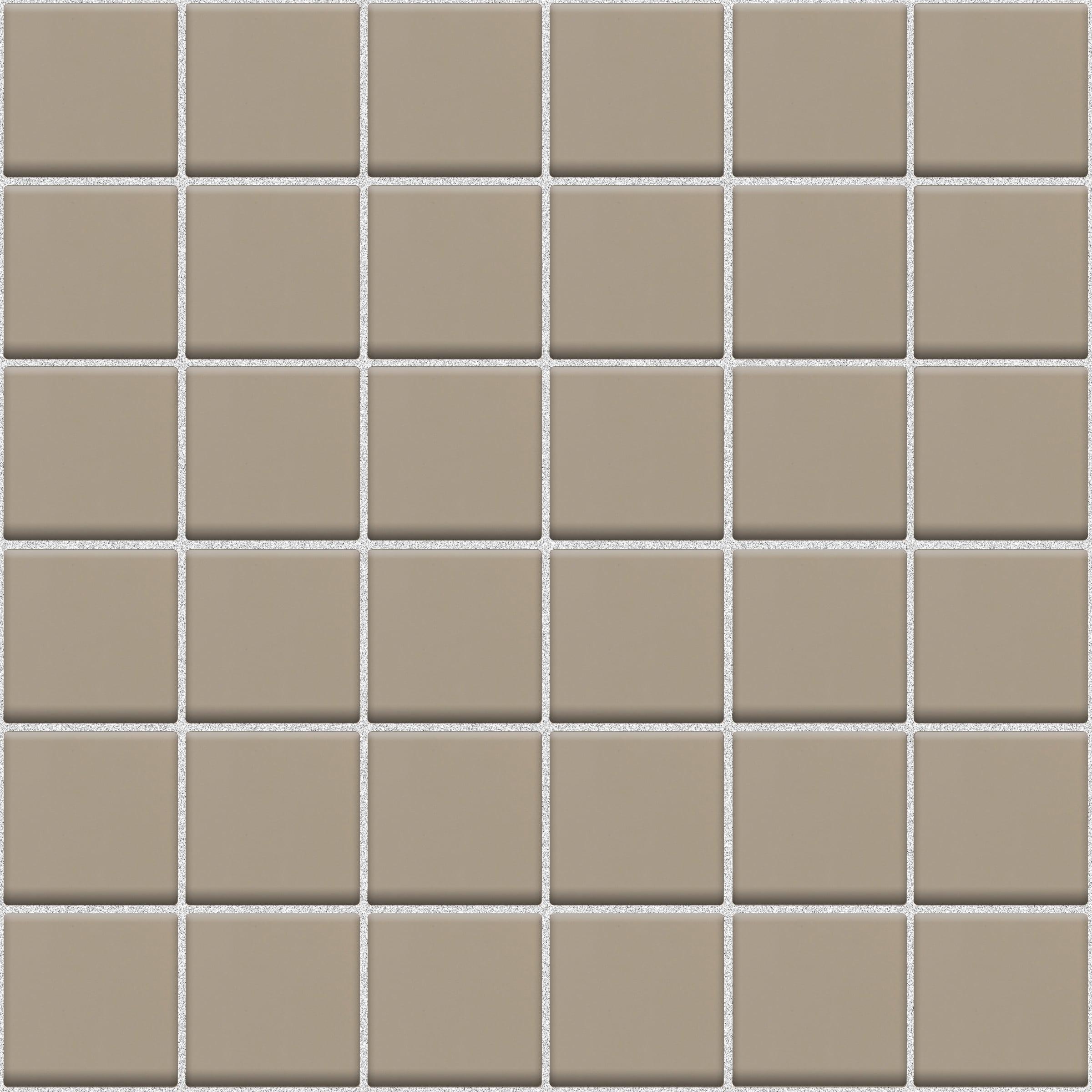Ceramic Tile Daltile Image Collections Castle Metals Daltile Heathland Ceramic Tile White Rock
