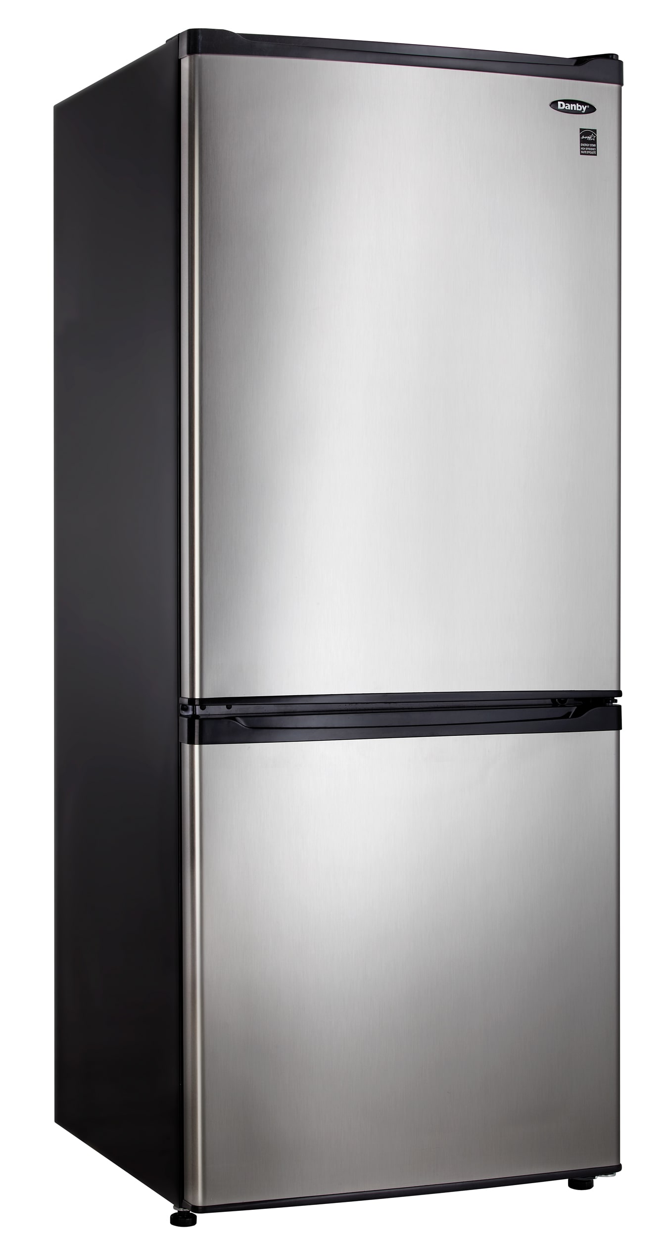 Apartment Refrigerator Models | Apartment-Size Refrigerator Reviews