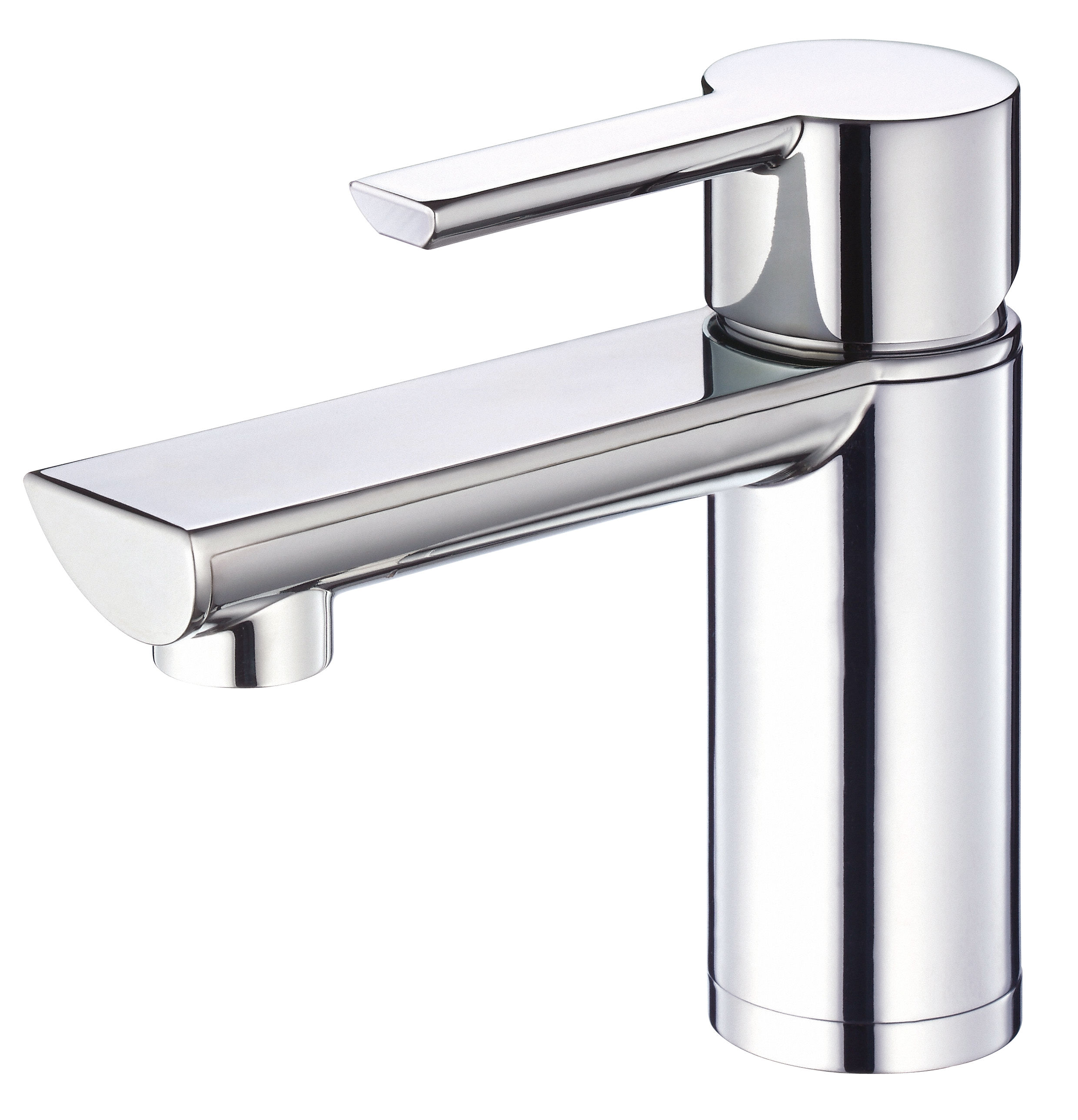 inspirational kitchen idea images blog in gooseneck brushed elegant outdoor parts nickel shower faucet for with com grohe america of groheamerica