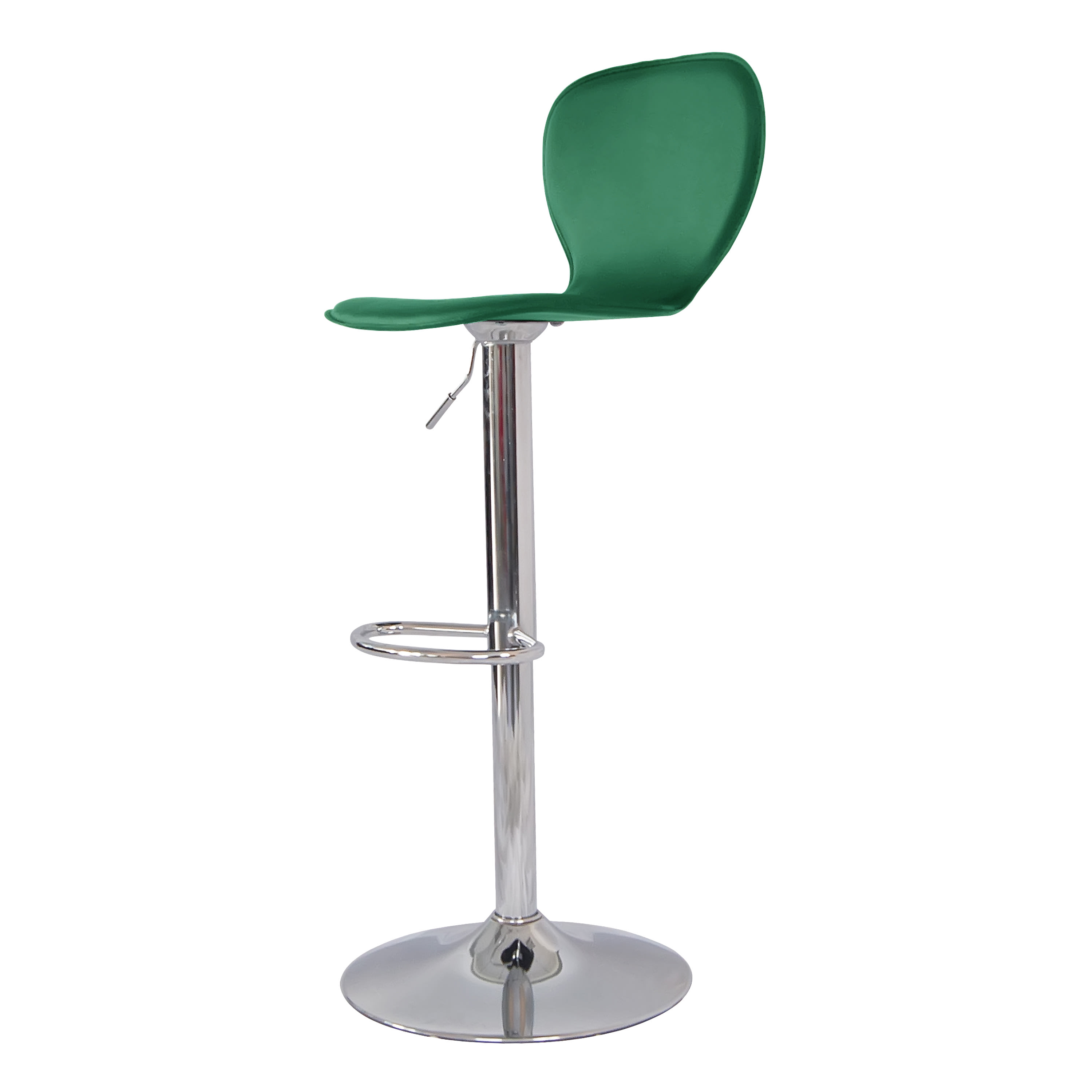 Remarkable Delacora Bs Bibs003 Caraccident5 Cool Chair Designs And Ideas Caraccident5Info