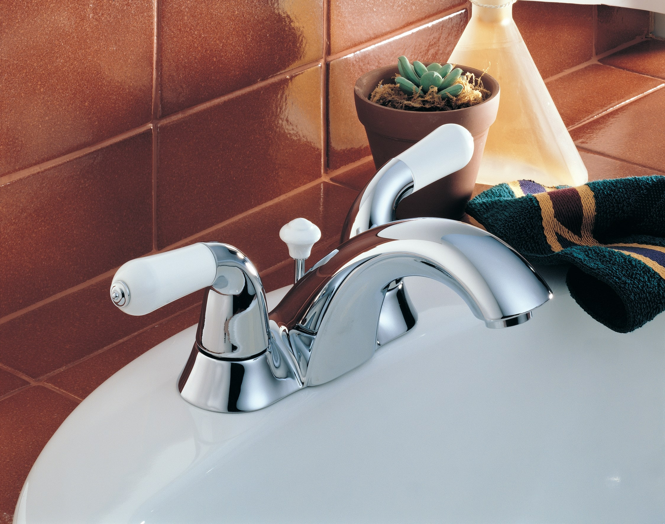 Contemporary Delta Bathroom Taps Images - Bathtub Ideas - dilata.info