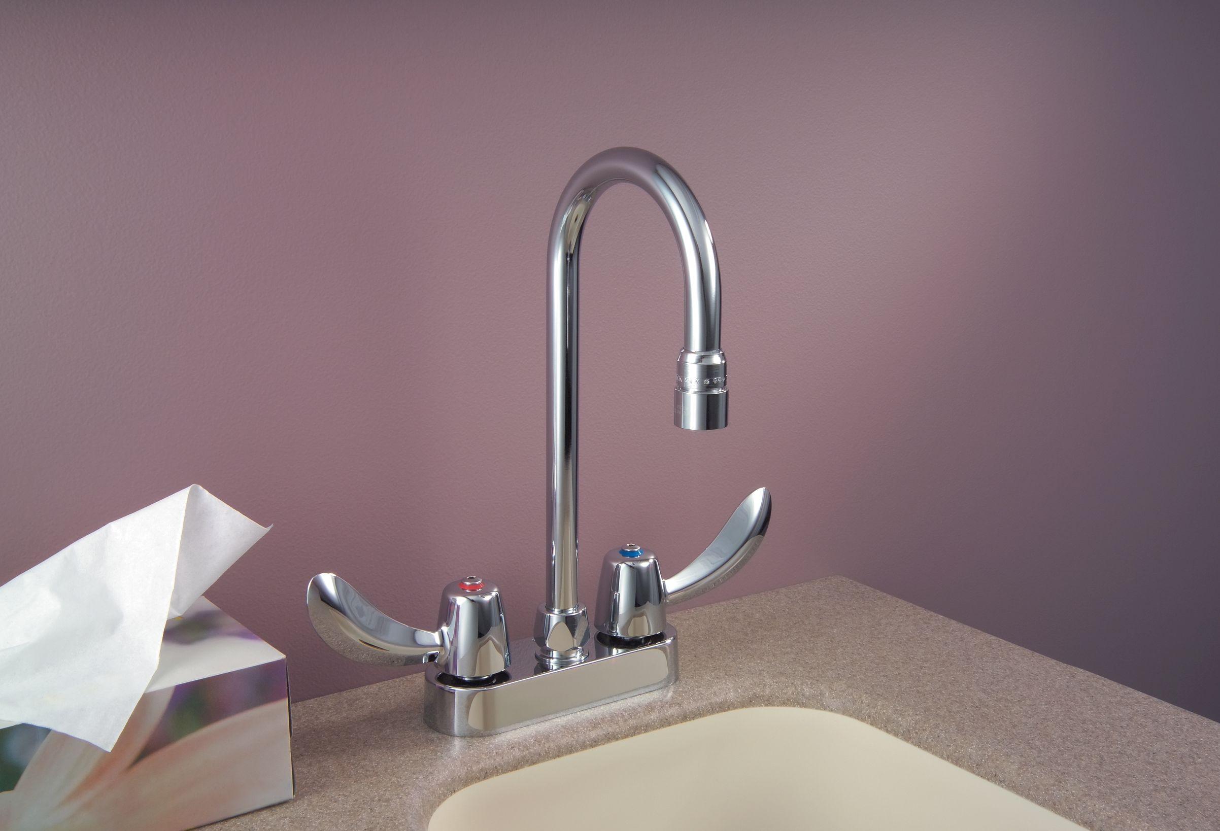tesla dst up delta com centerset lifetime bathroom brilliance drain assembly ssmpu warranty with stainless pnmpu includes mpu pop faucet widespread