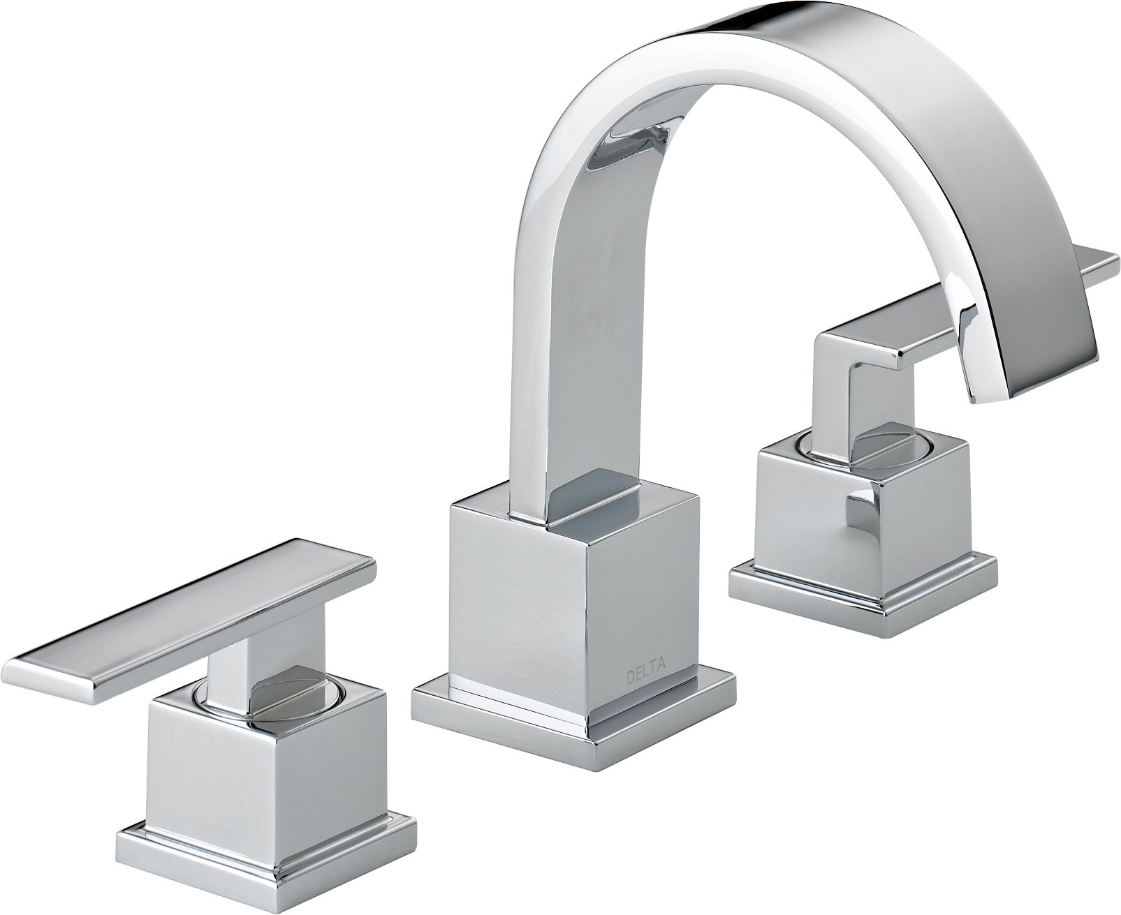 Clearance Bathroom Faucets Bathroom Sink Faucets At Faucetdirectcom
