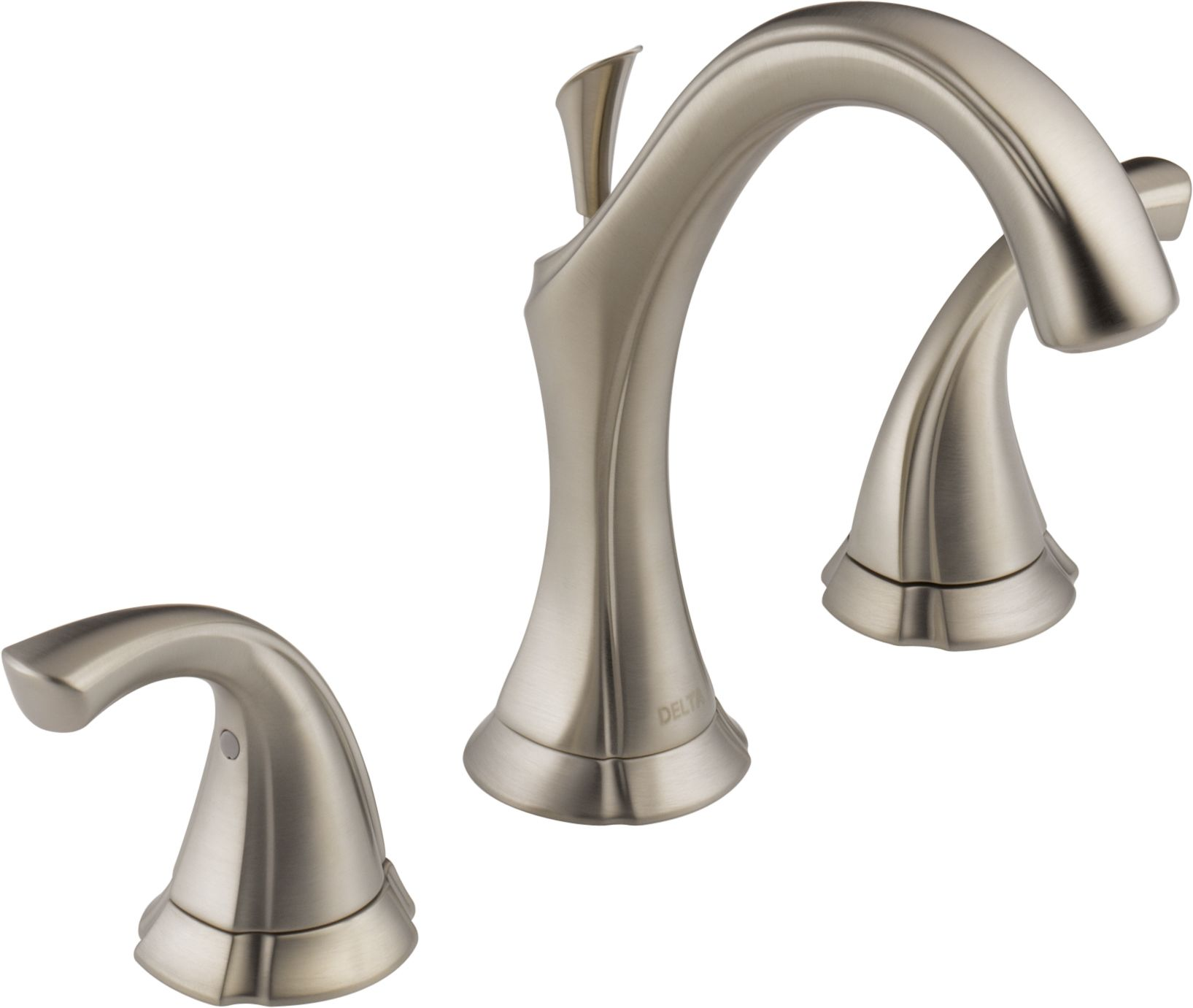 Delta Bathroom Faucets.Delta 3592lf