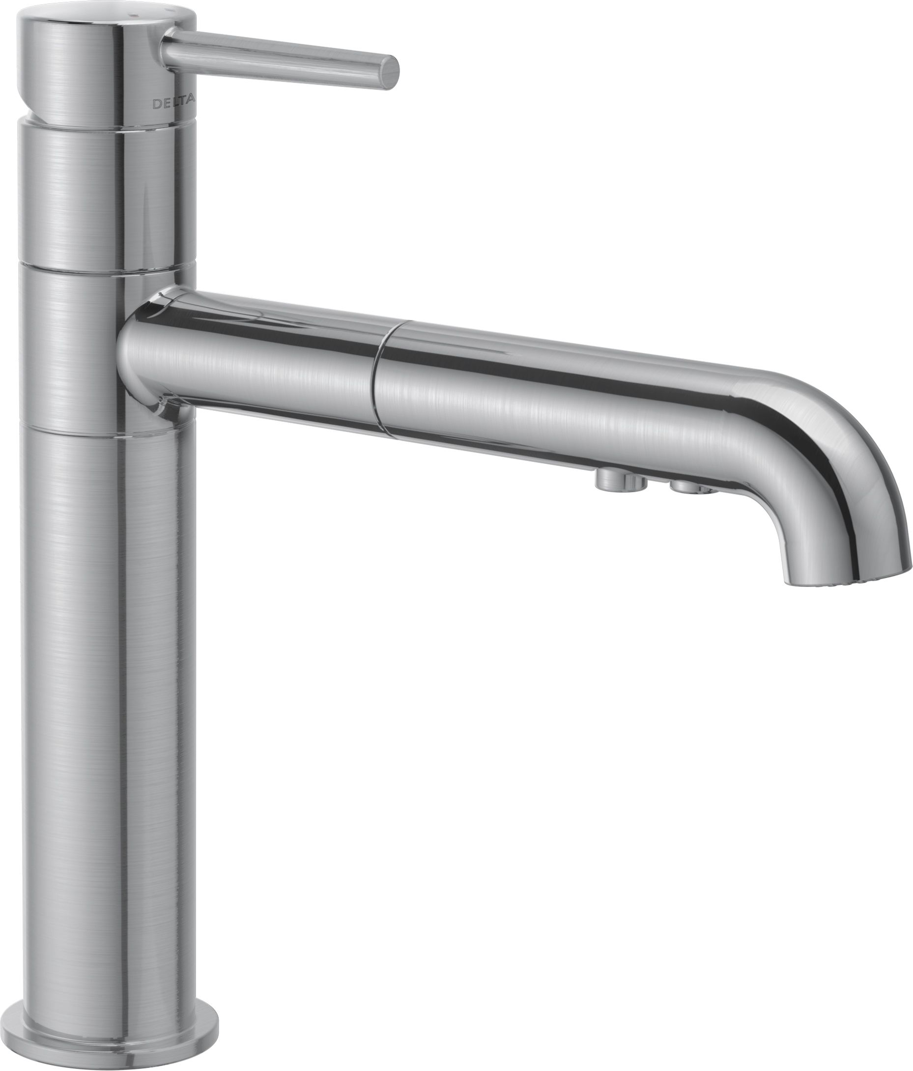 bath brand kitchen elegant htm faucet the and delta faucets dlt