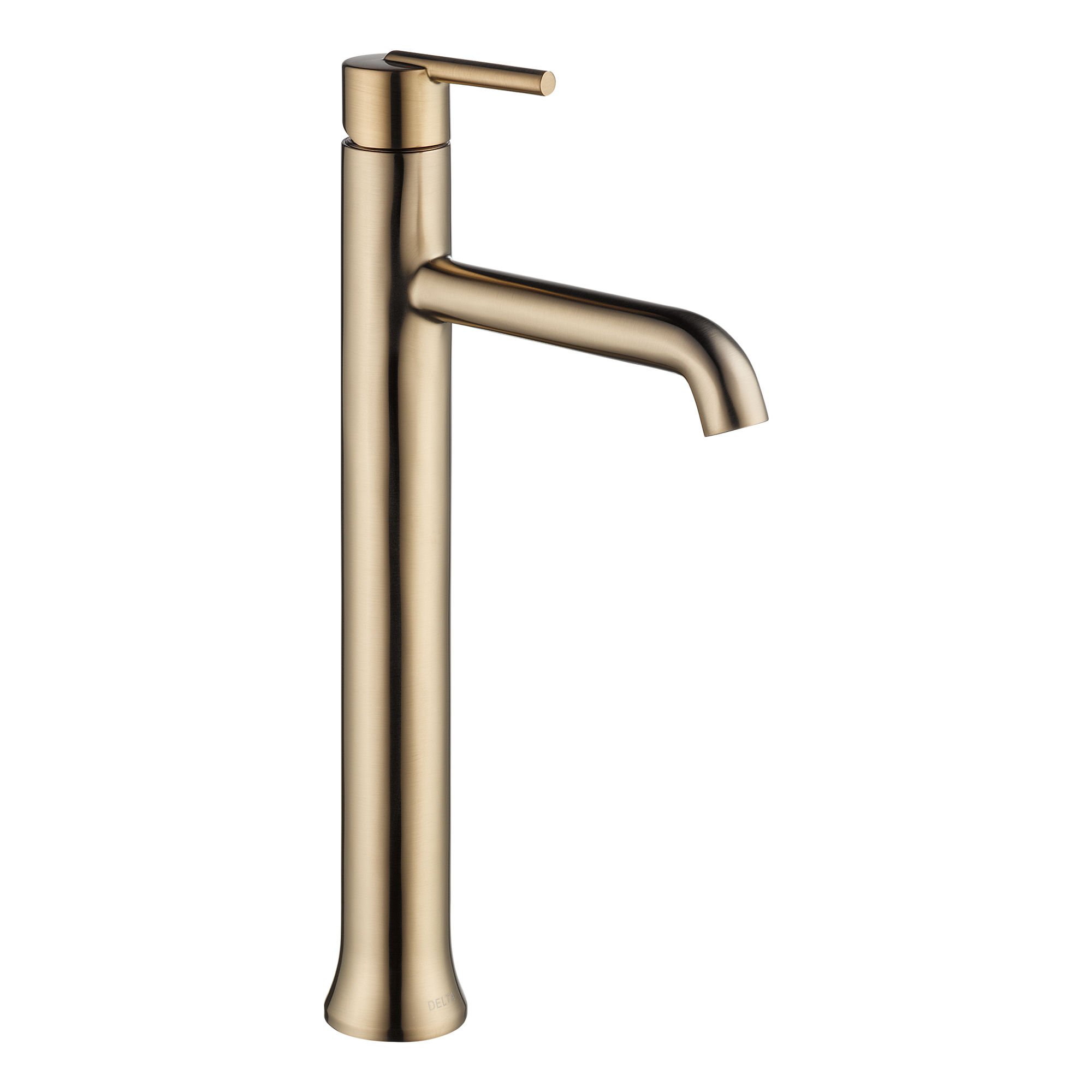 ashfield dp faucets pfister tuscan sink vessel touch faucet bronze amazon on bathroom com