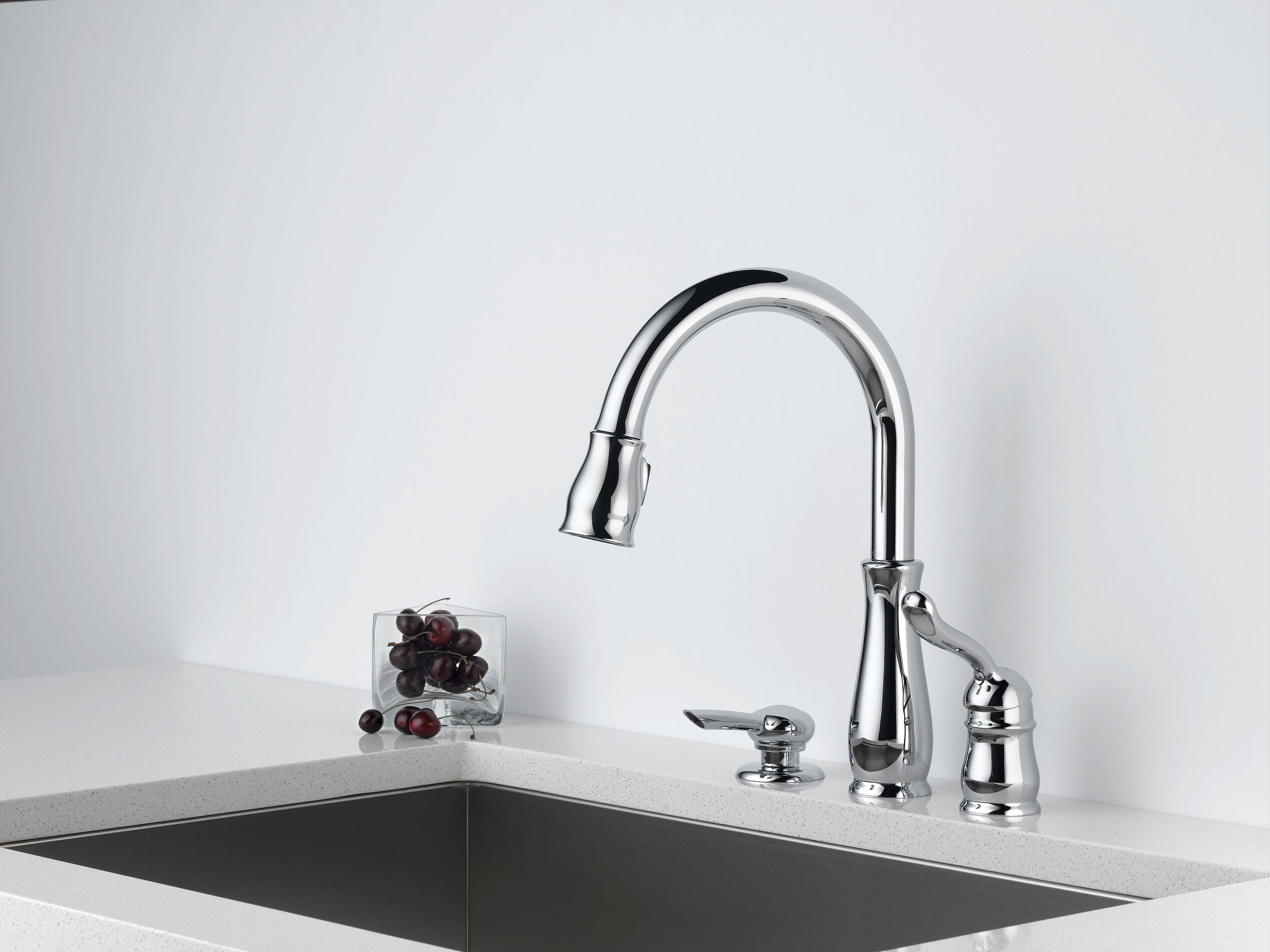 faucet roman shower addison champagne bronze trim cz rb delta tub with com hand
