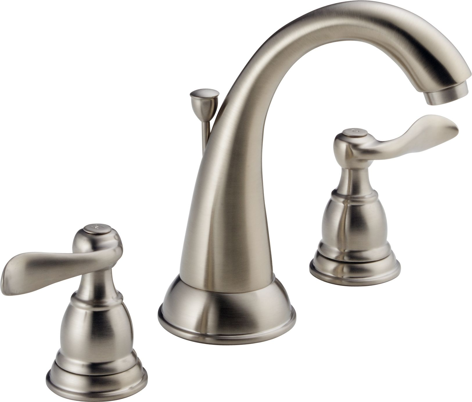 delta faucet x amazing brass kitchen bathroom antique faucets
