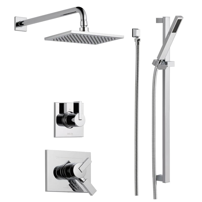 cartridge showers sprays delta faucets shower with at and body systems custom