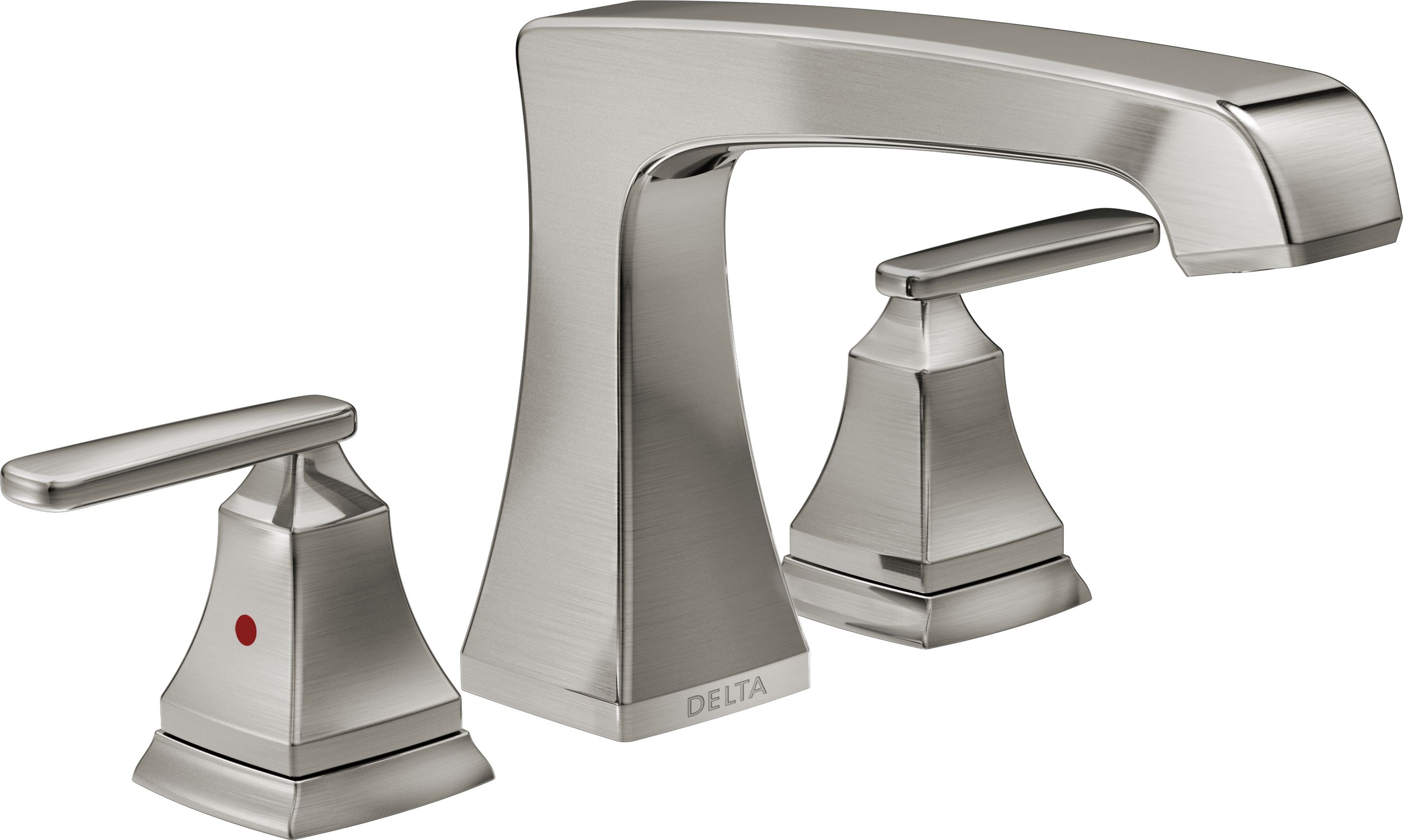 com gooseneck handles purist widespread bowl low gold bathroom productdetail kohler faucet us french k with spatialtags and spout artisan antique derring cross called vessel sink faucets htm