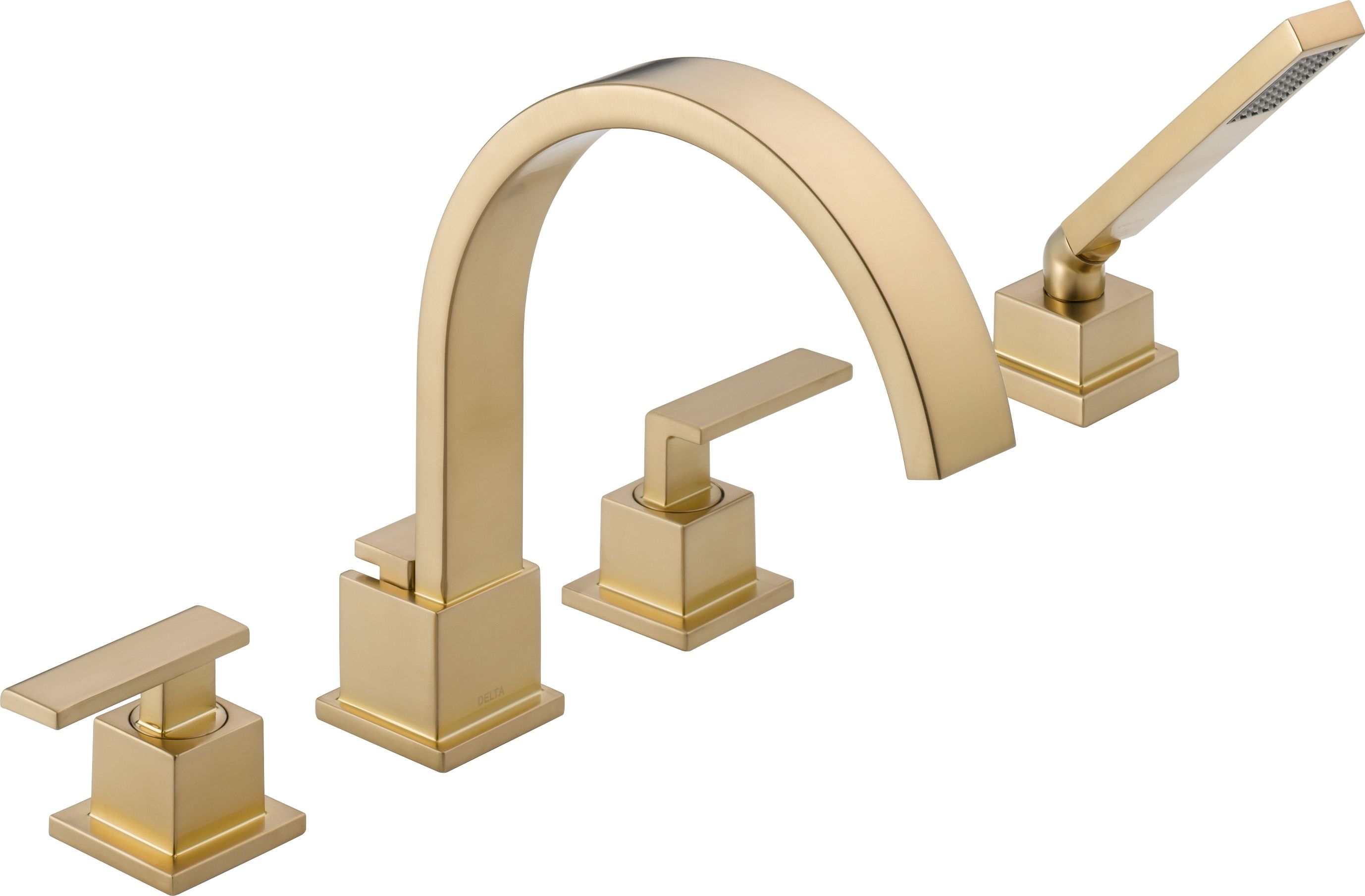 delta stunning moen bathroom sinks lowes parts aquasource or down faucets ideas copper kitchen replacement decoration pull decorating faucet for